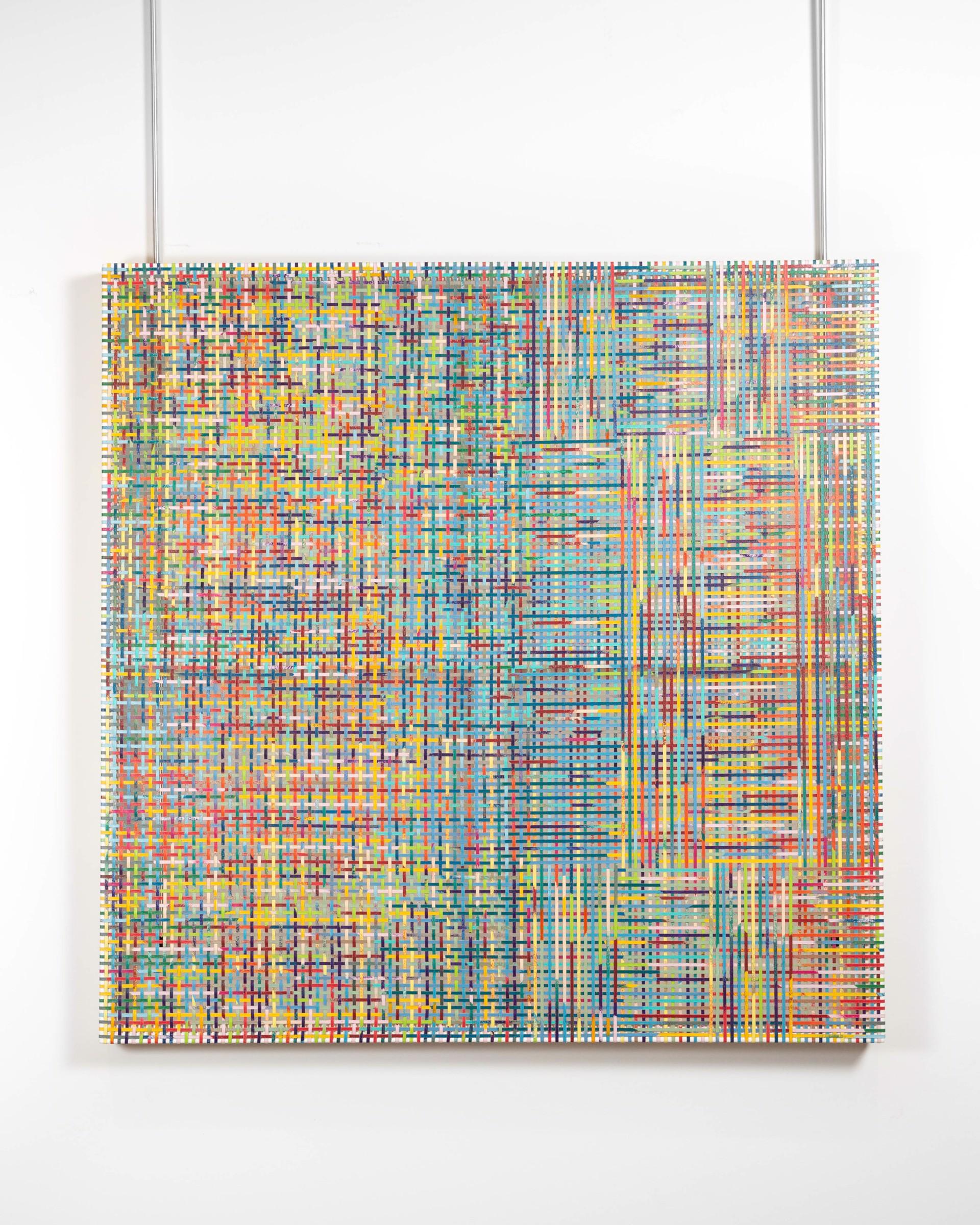 Dundas by Elisabeth Heidinga