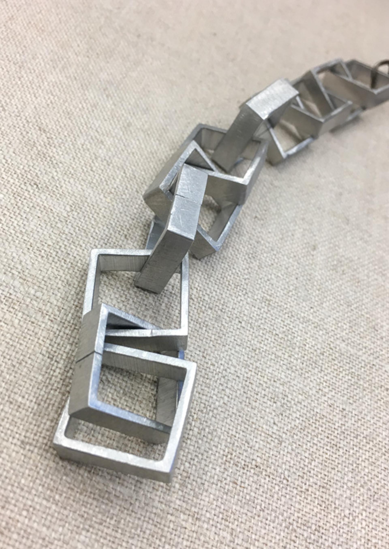 7003 Bracelet by Lori Paulsen