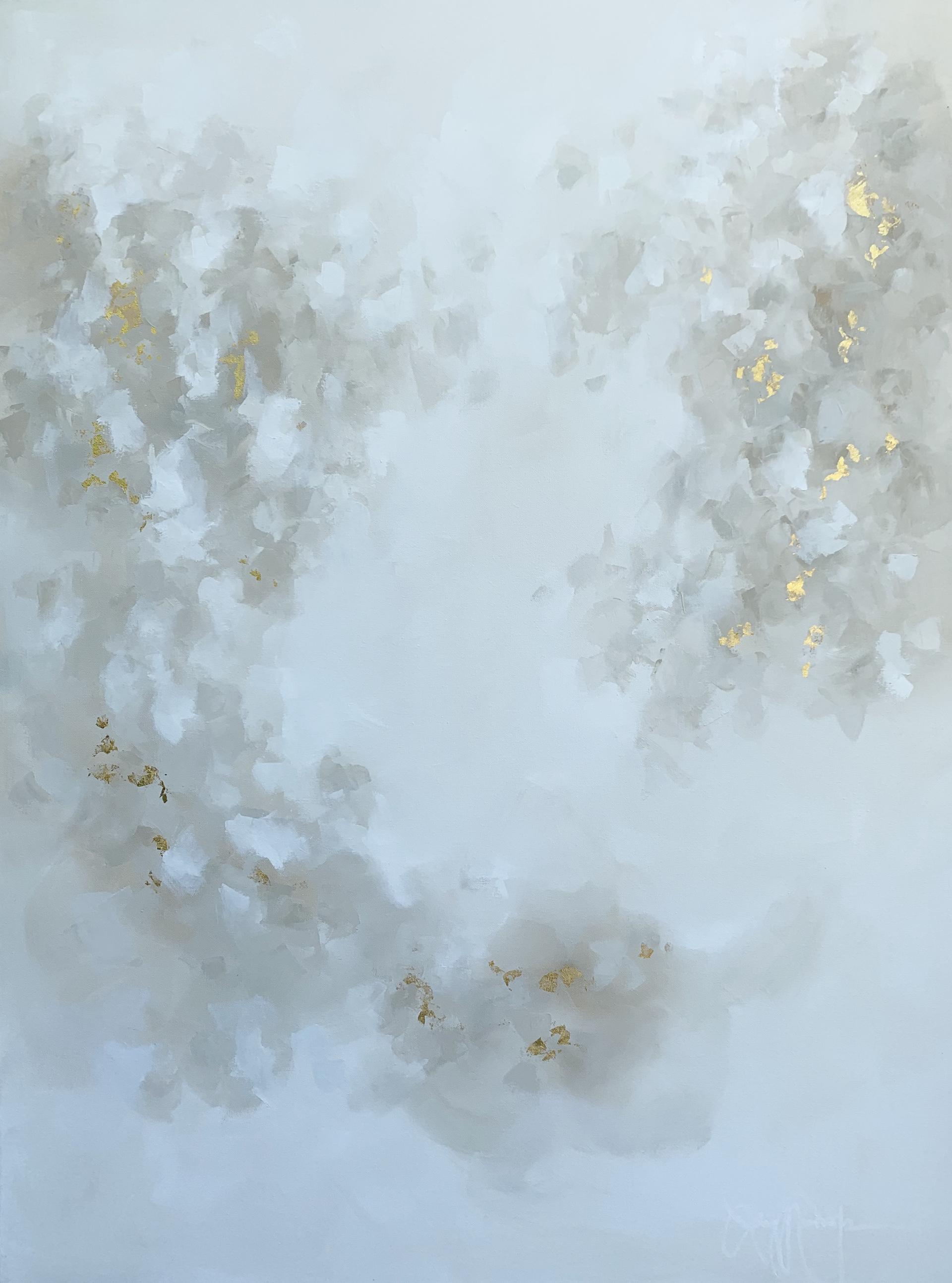 Soften Me 2 by Liz Nichols