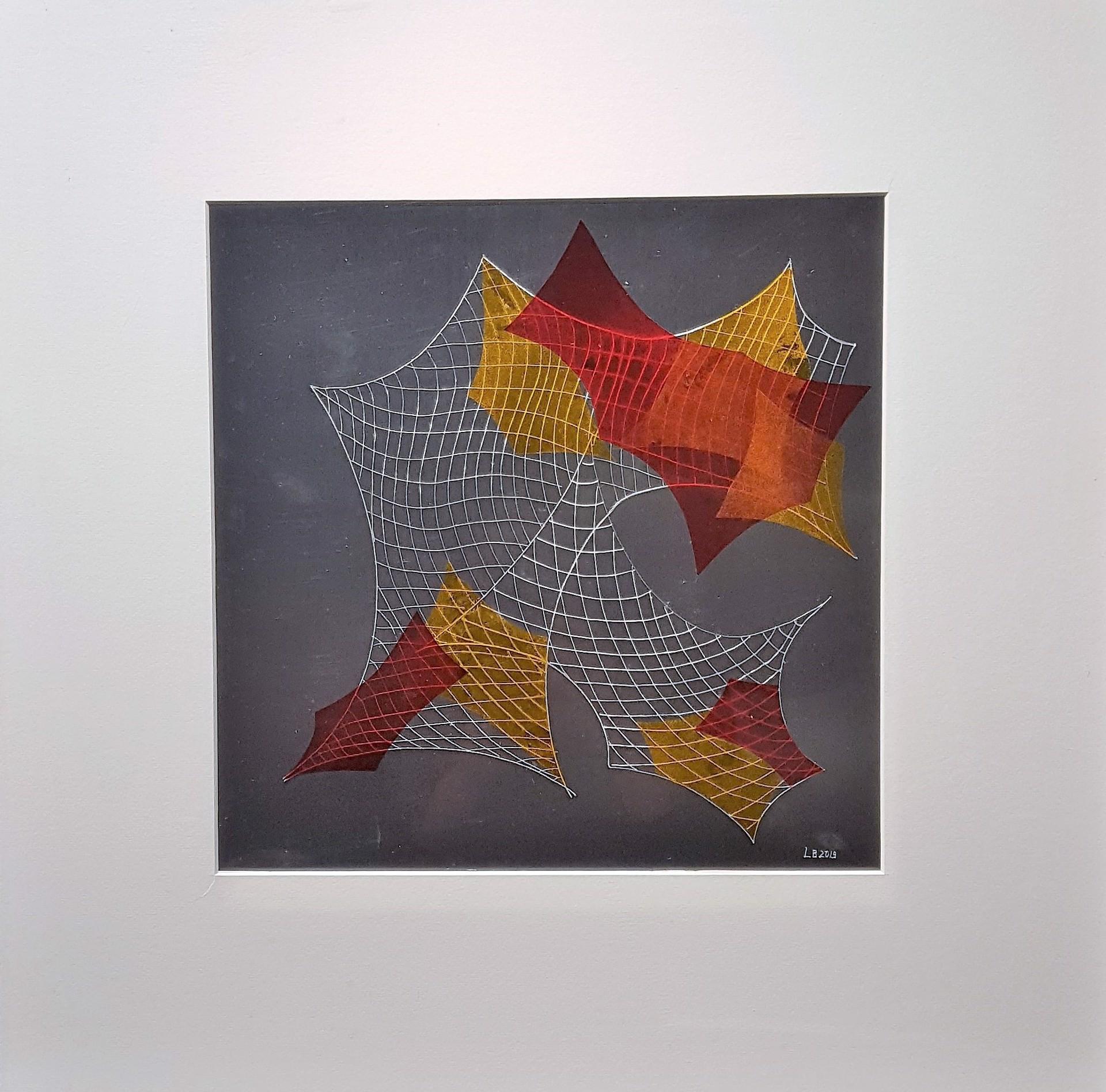 Untitled 2 by Lisa Borgiani