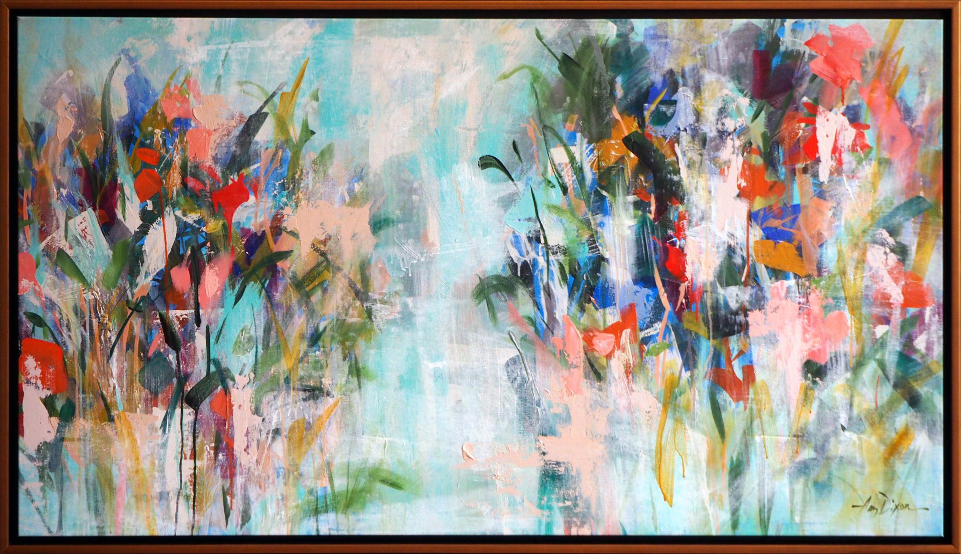 Free Spirit by Amy Dixon