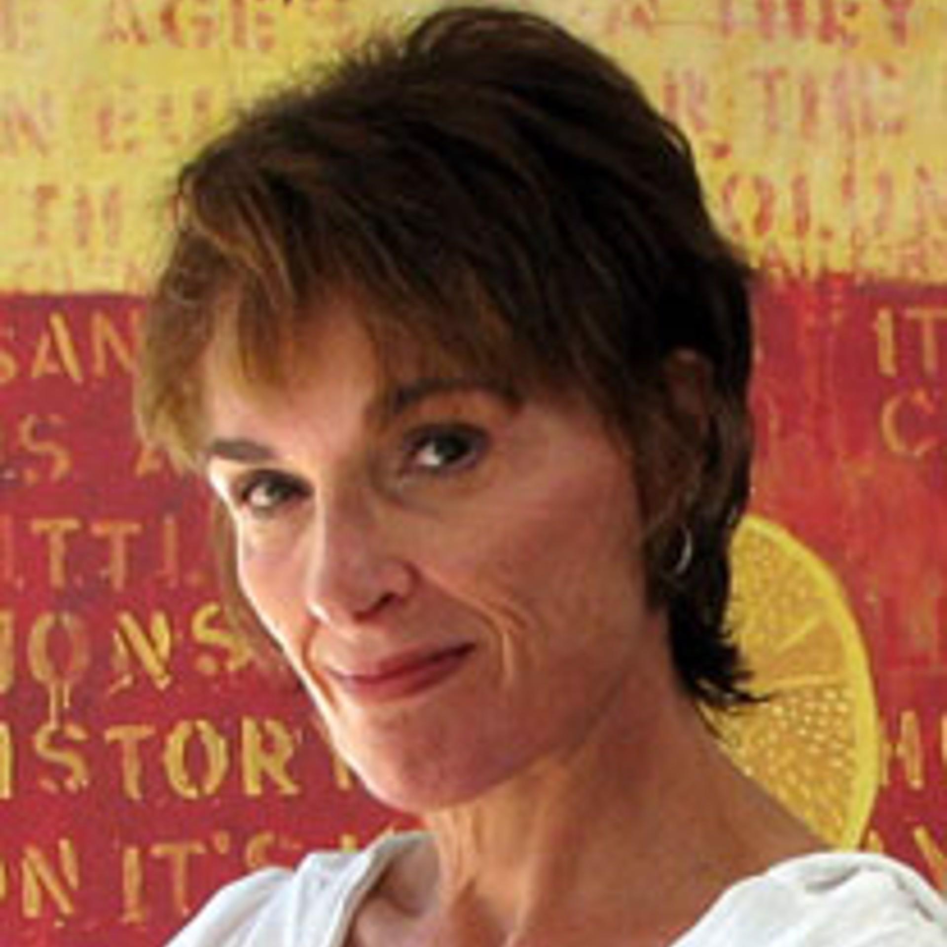 Melinda K. Hall