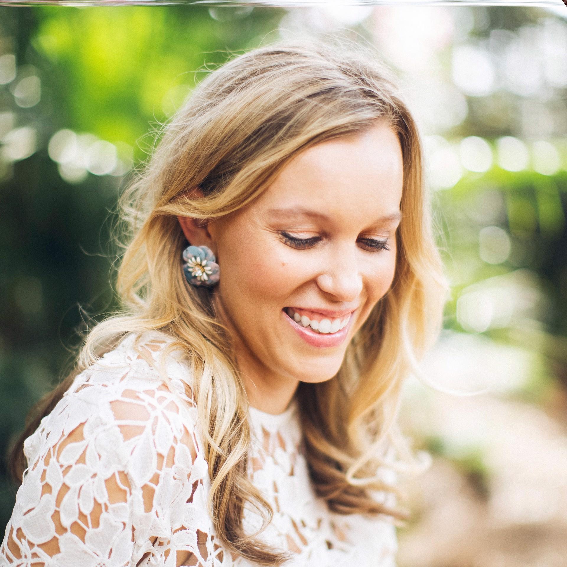 Rebekah Phillips Webb