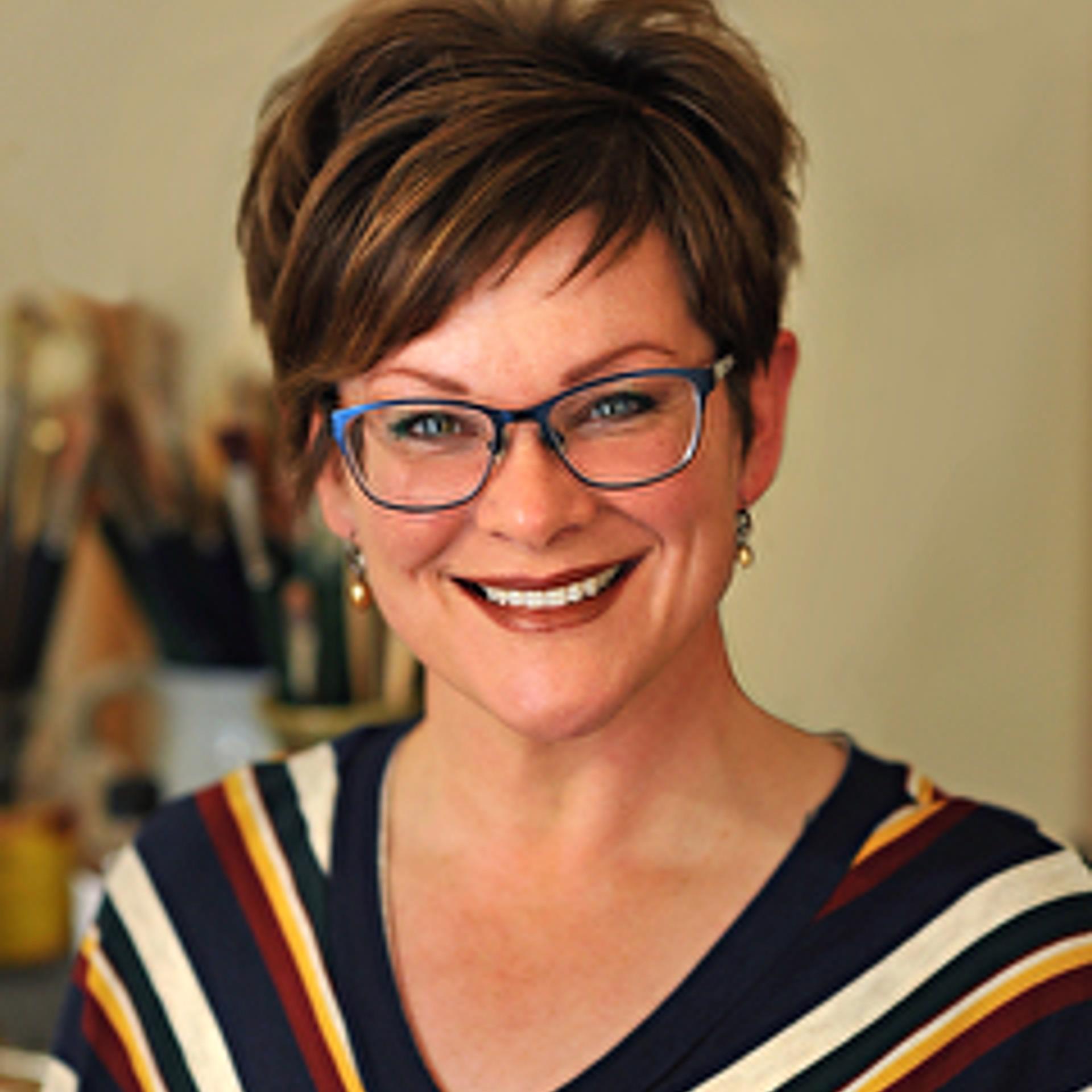 Cristine Sundquist