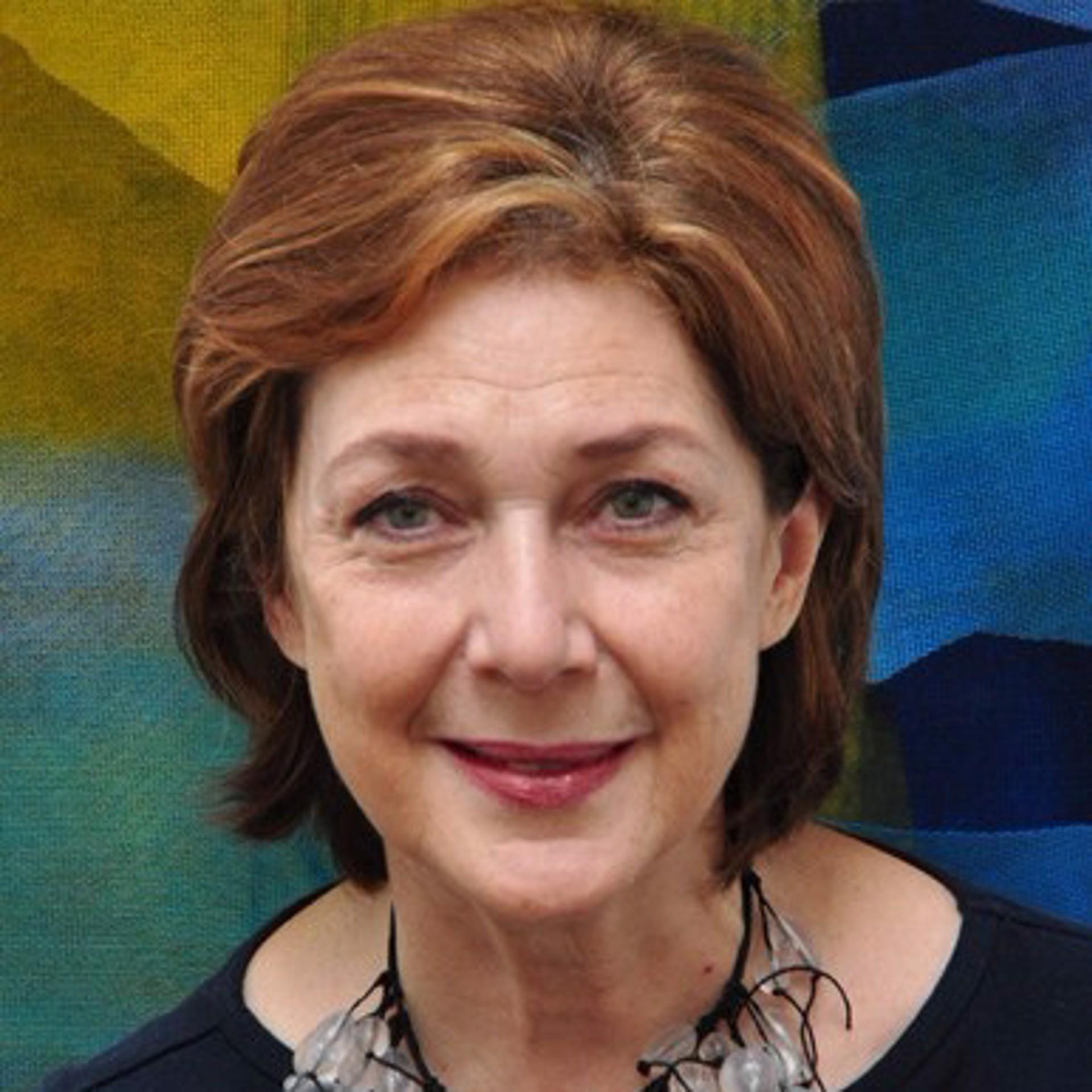 Joan Konkel
