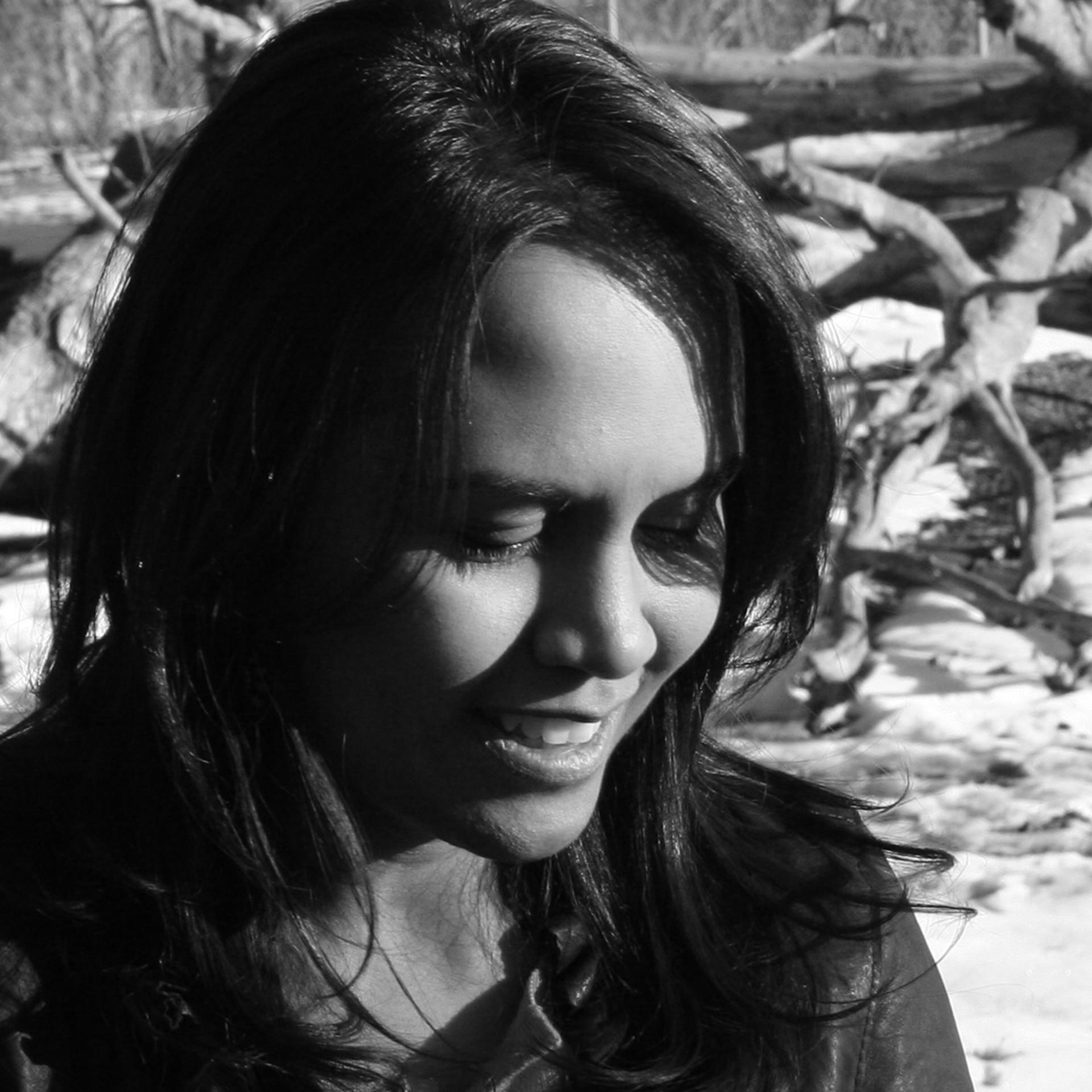 Suchitra Mattai