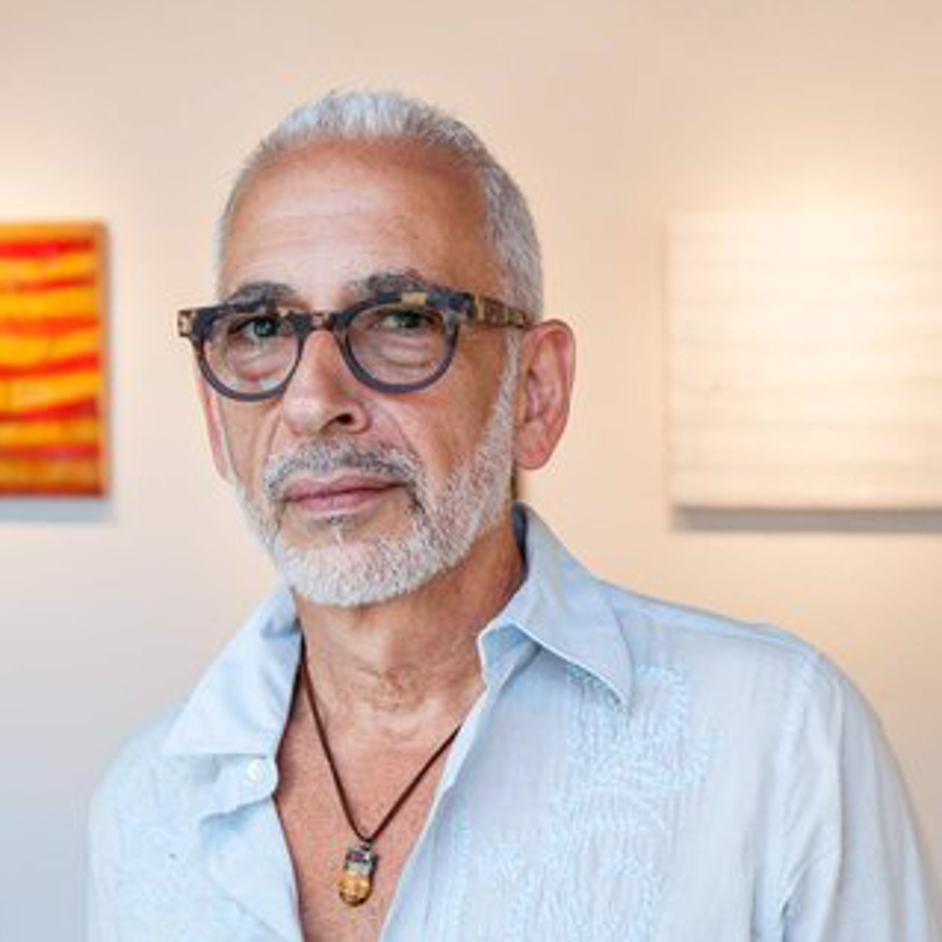 Juan Alonso-Rodriguez