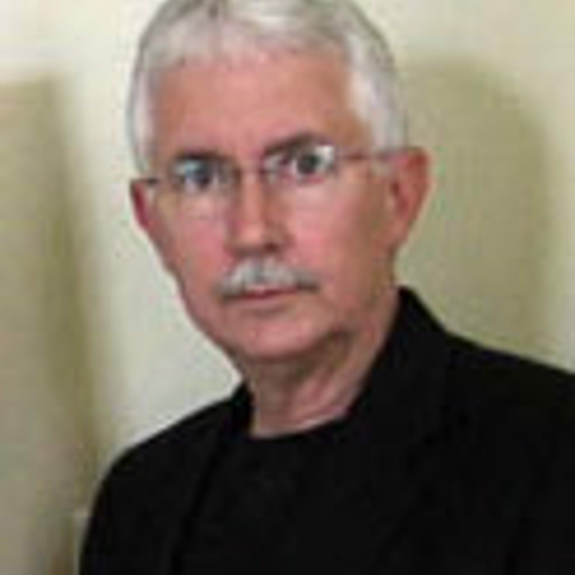 Jim Seitz
