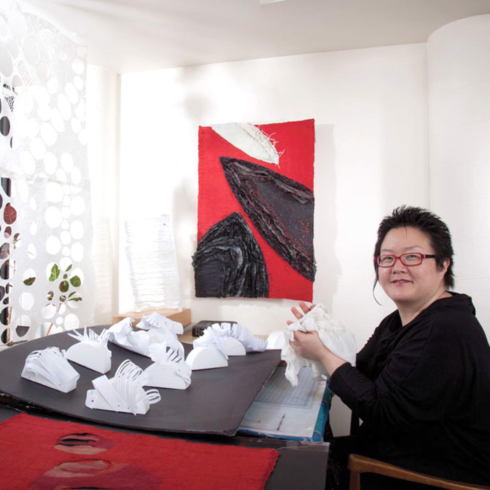 Jiyoung Chung