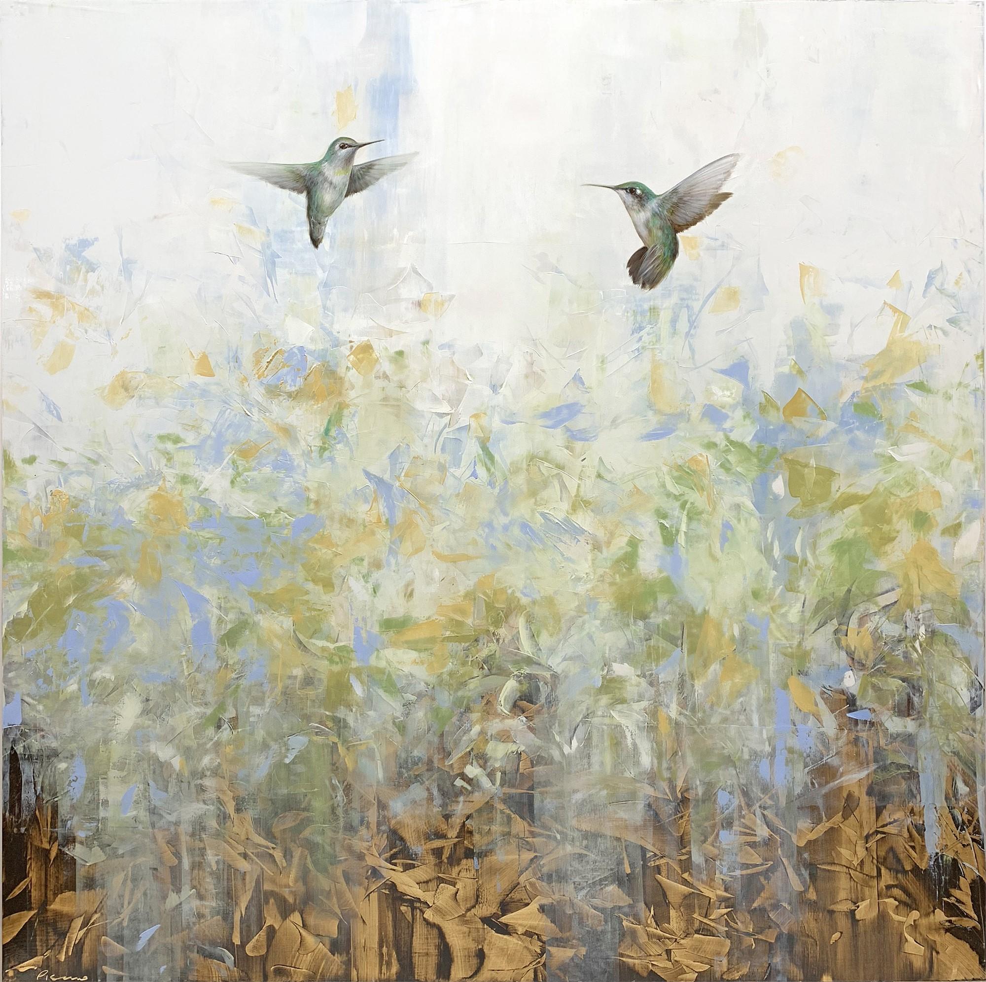 Jewel of the Sky by Jessica Pisano