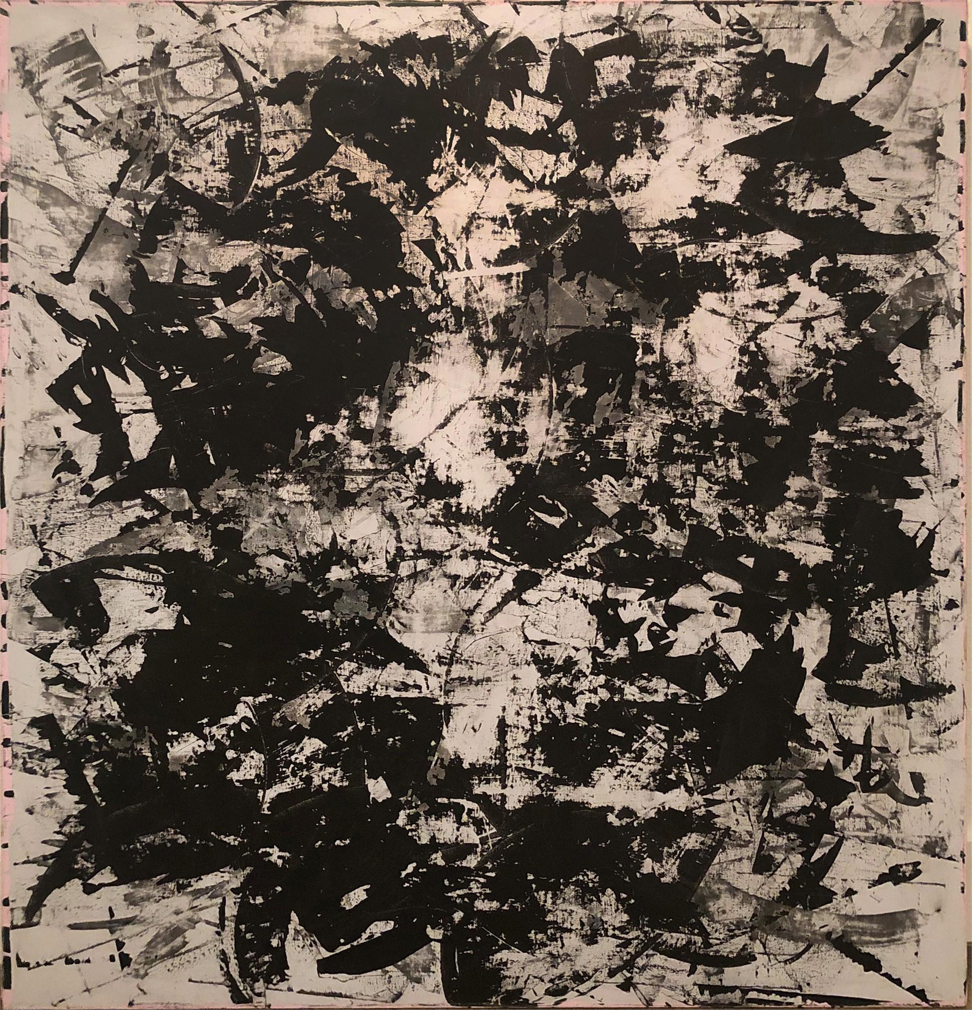 Curumbaya by Ibsen Espada