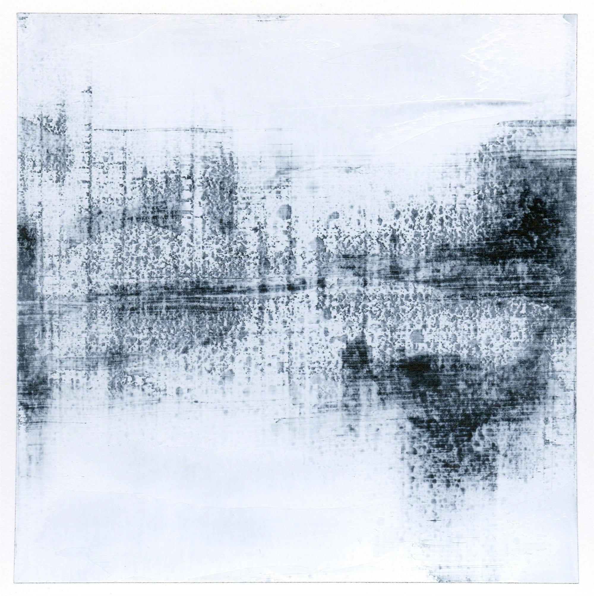 Untitled (17.11.01) by Paul Moran