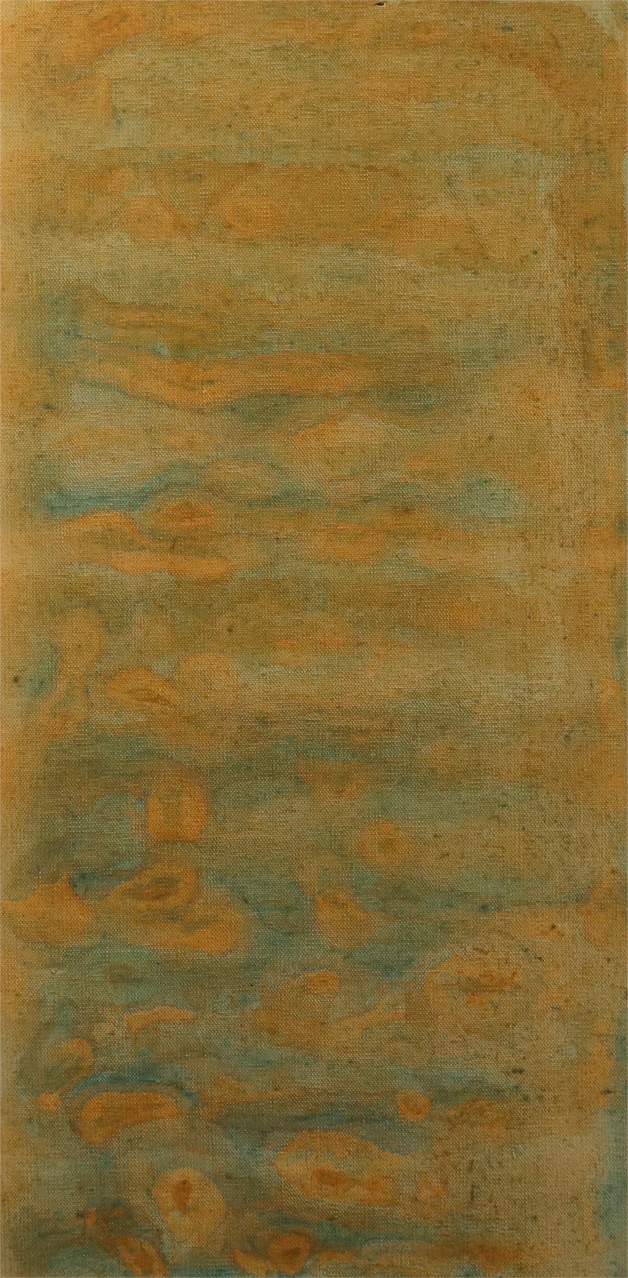 Codex II by Steven Anton Rehage