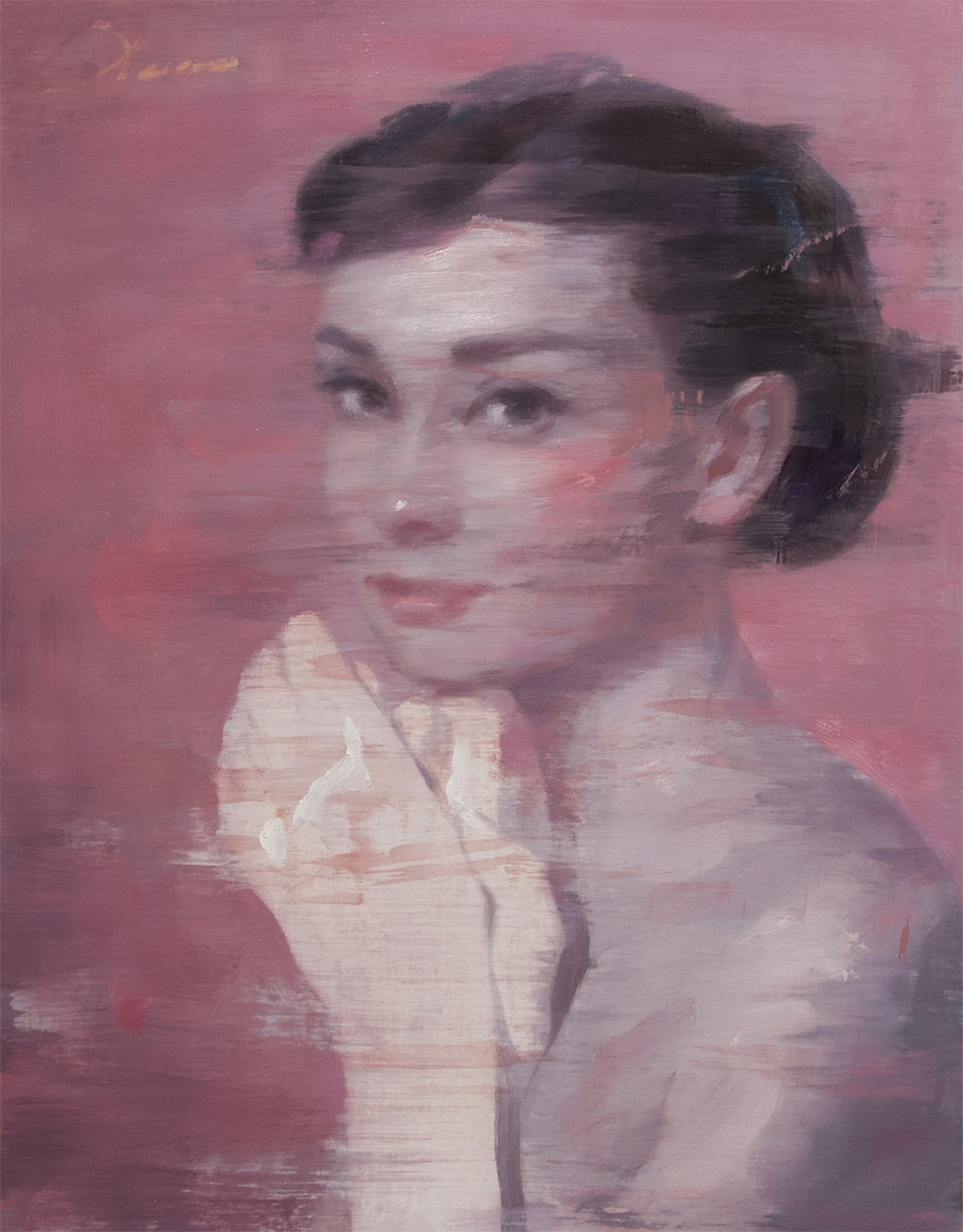 My Fair Lady by Vincent Xeus
