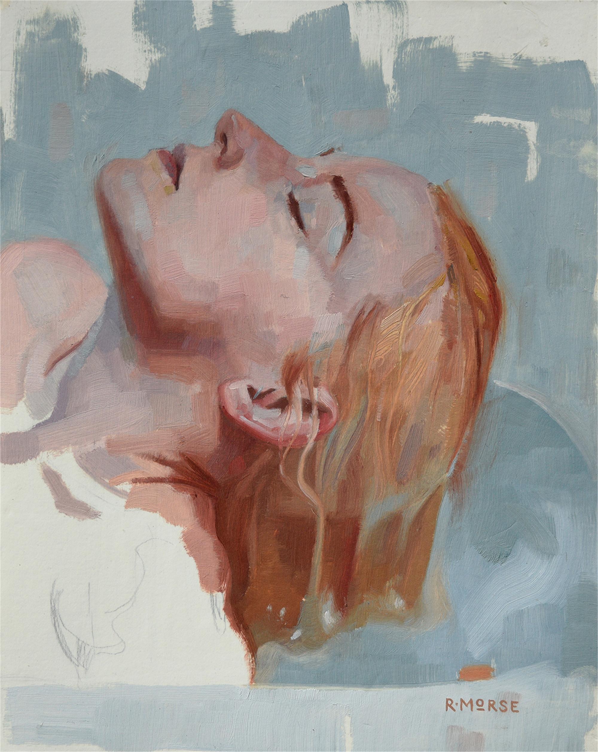 Lifled by Ryan Morse