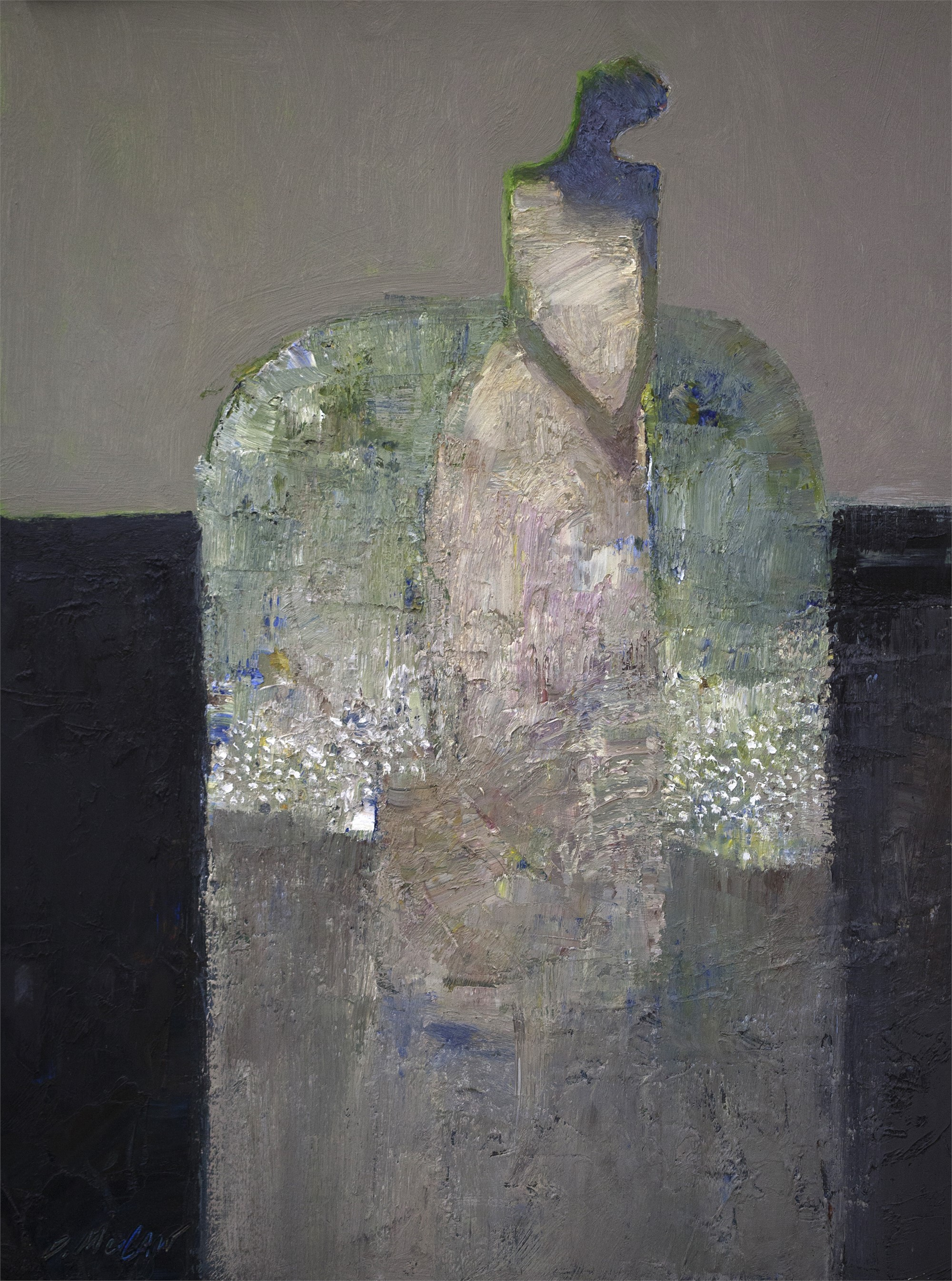 Grace by Dan McCaw