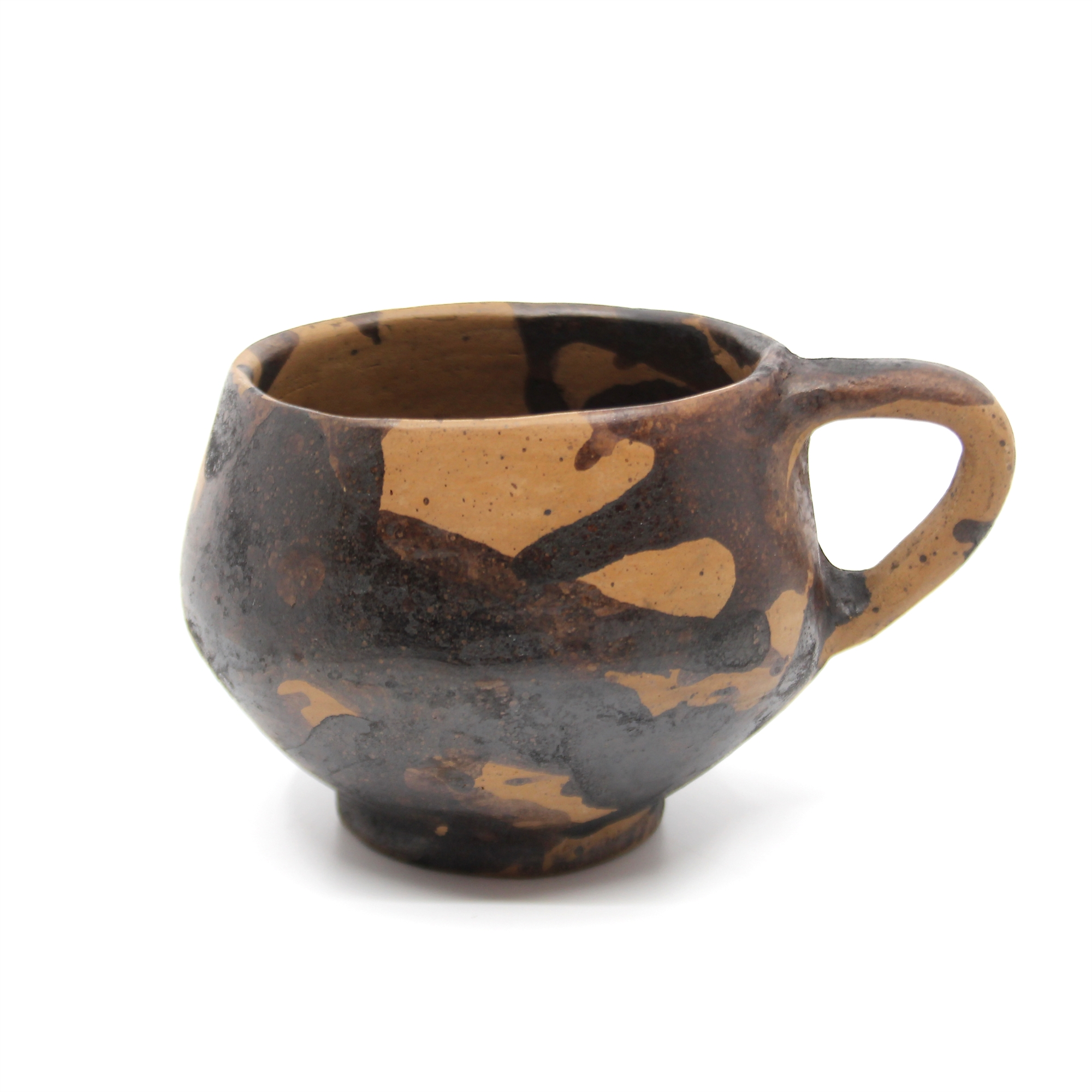 Nabora Coffee Cup by Colectivo 1050