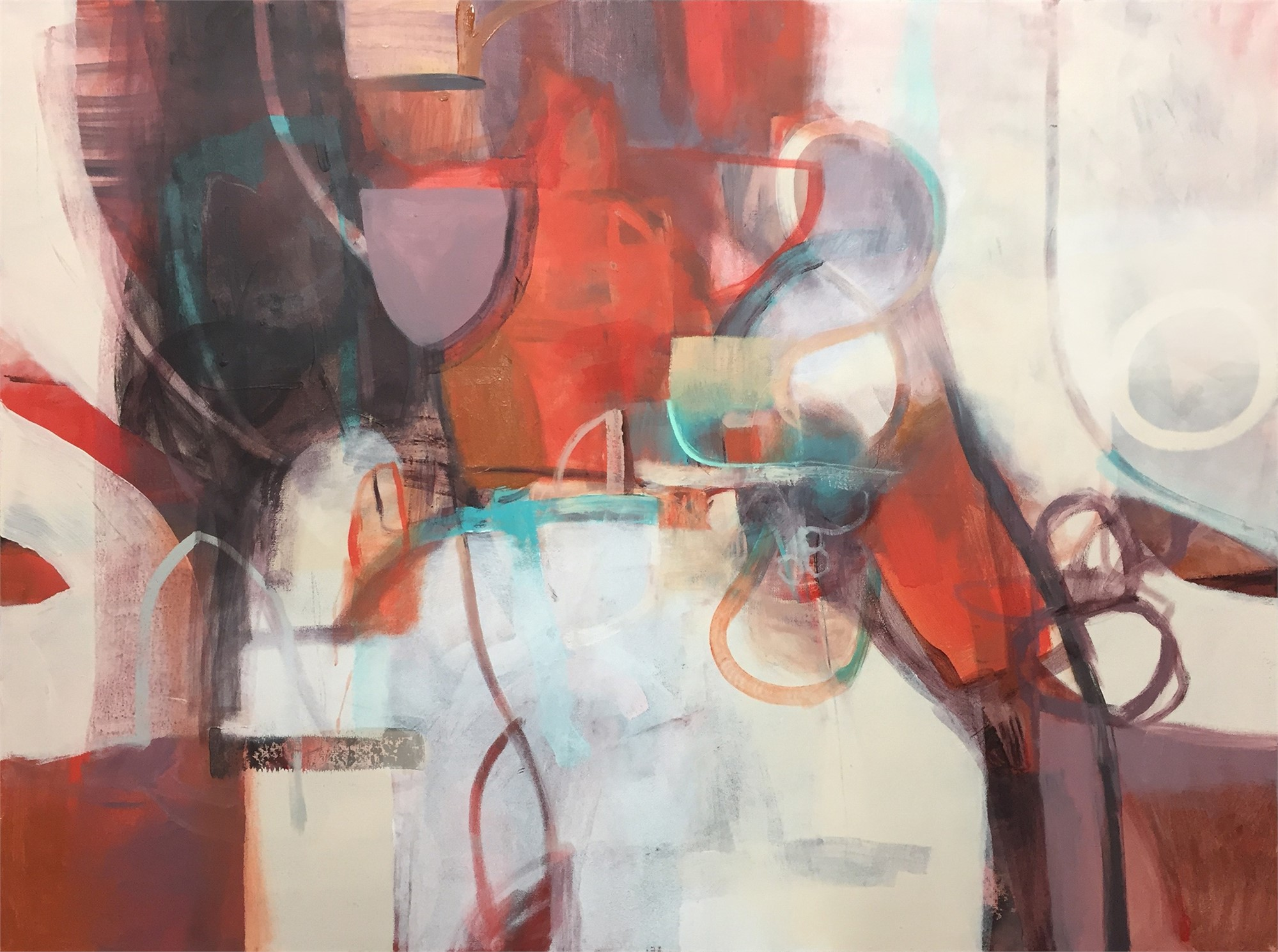 Untitled 174607 by Karen Roehl