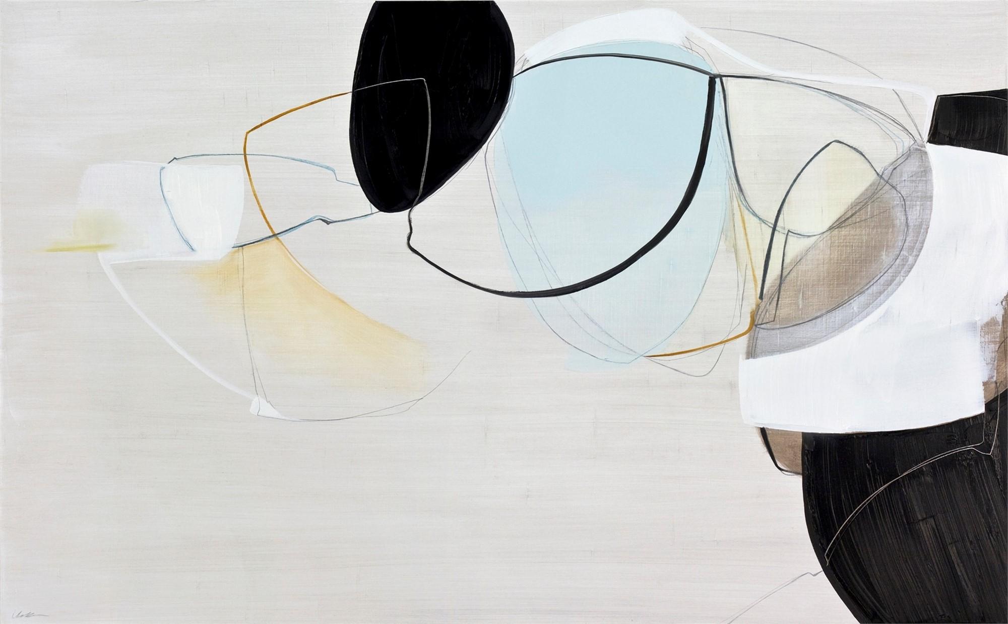 Ruffle and Fold by Rose Umerlik