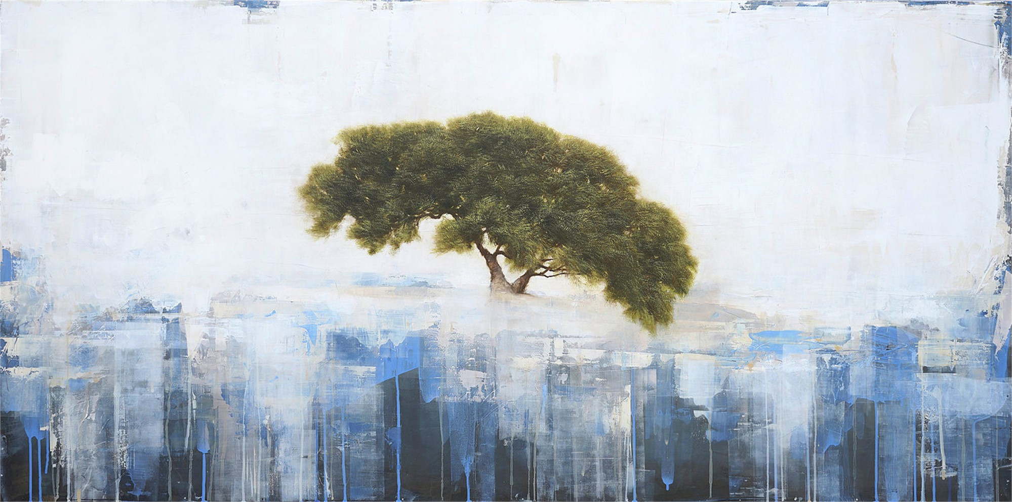 La Verita by Jessica Pisano