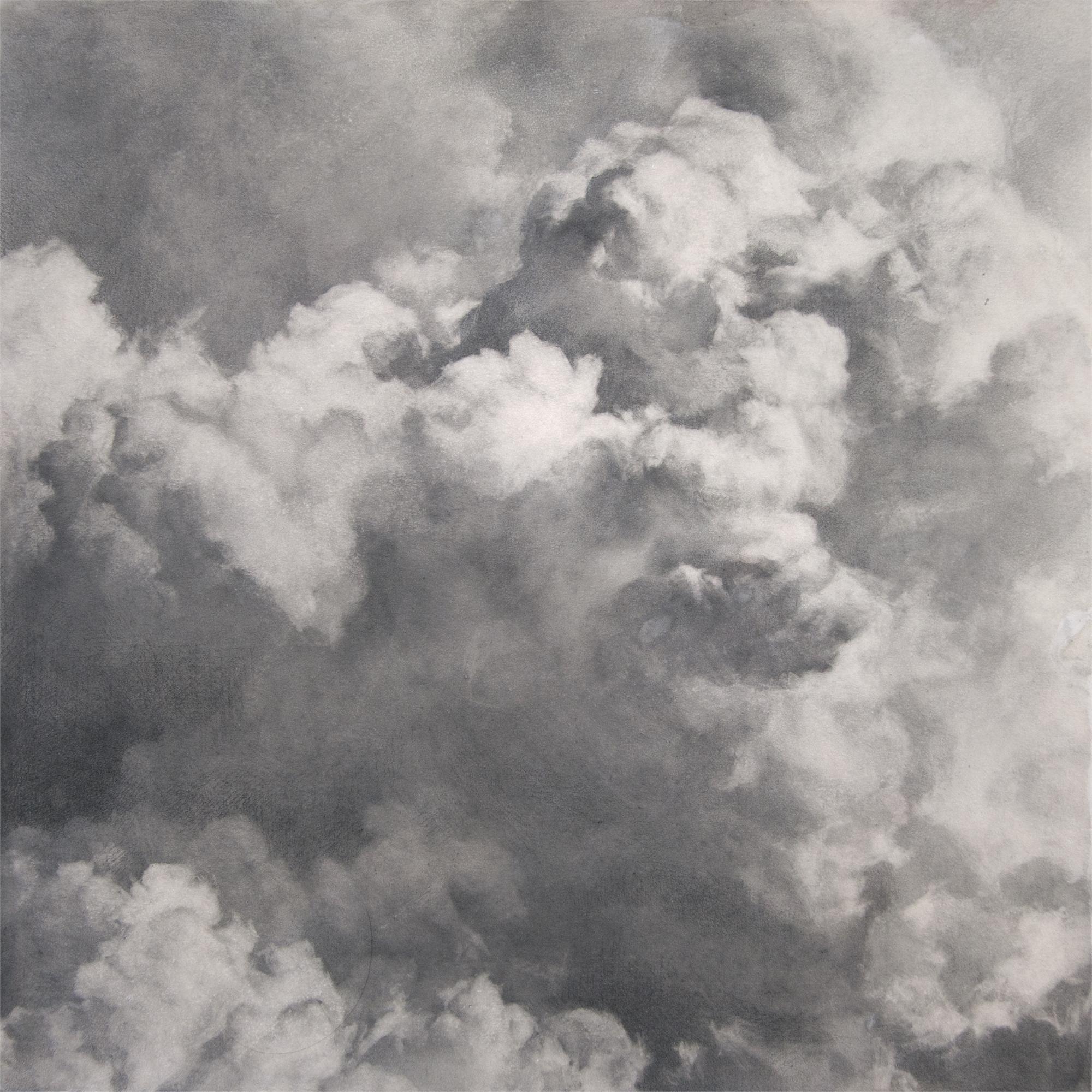 Volatilis I by Robin Cole