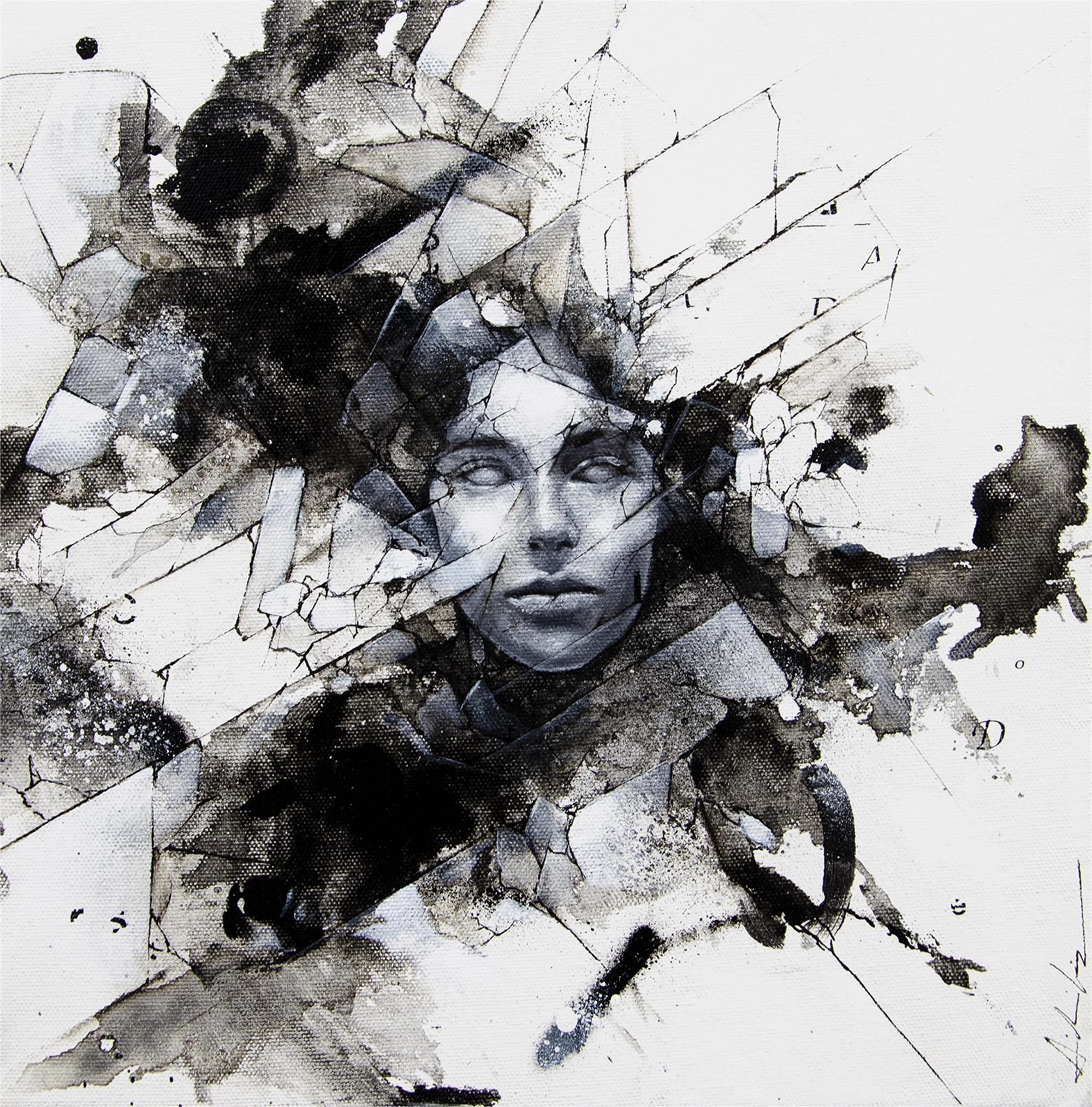Youth by Aiden Kringen