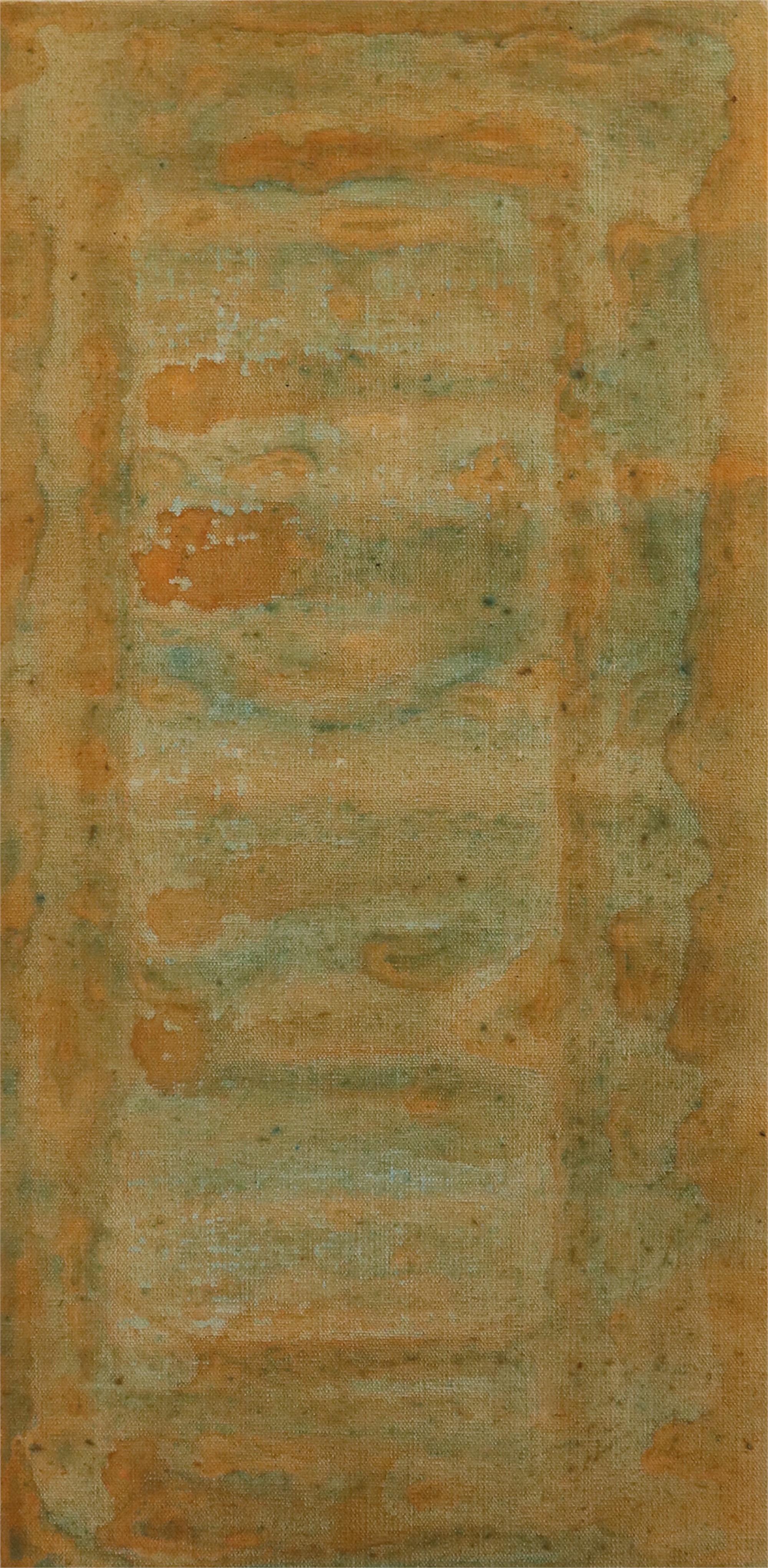 Codex I by Steven Anton Rehage