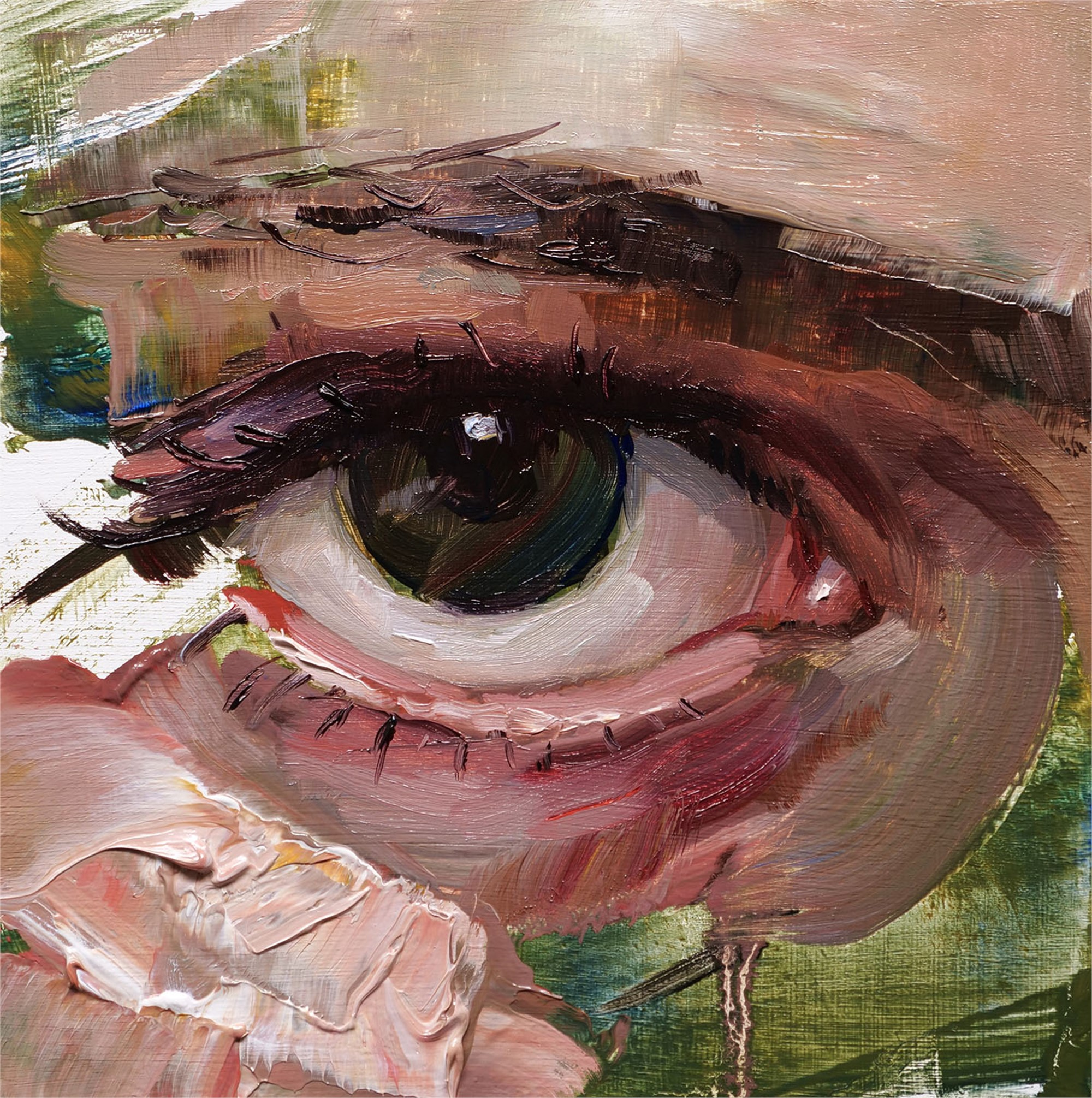 Untitled by Matt Talbert