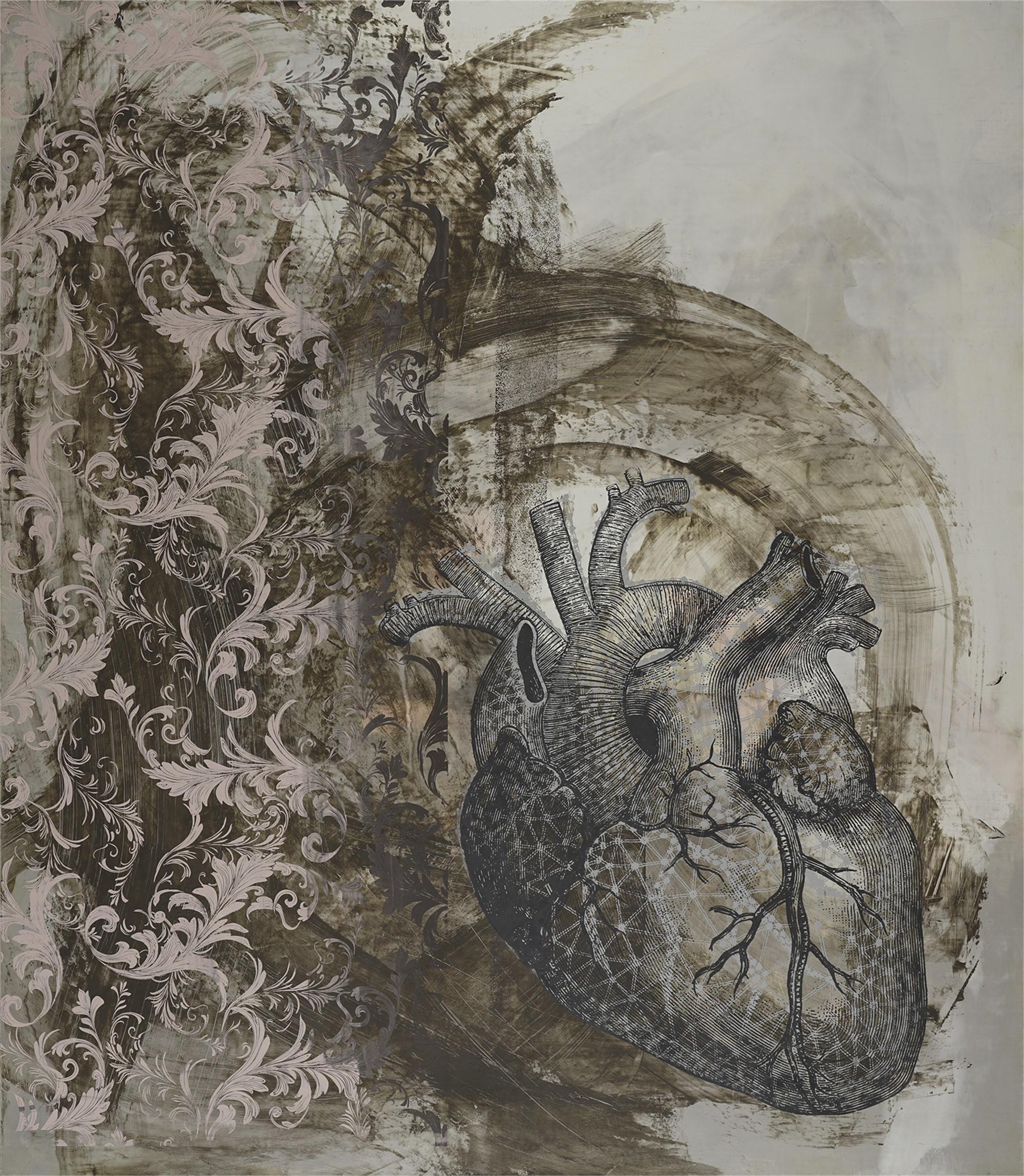 Fallen by Dorothea Van Camp