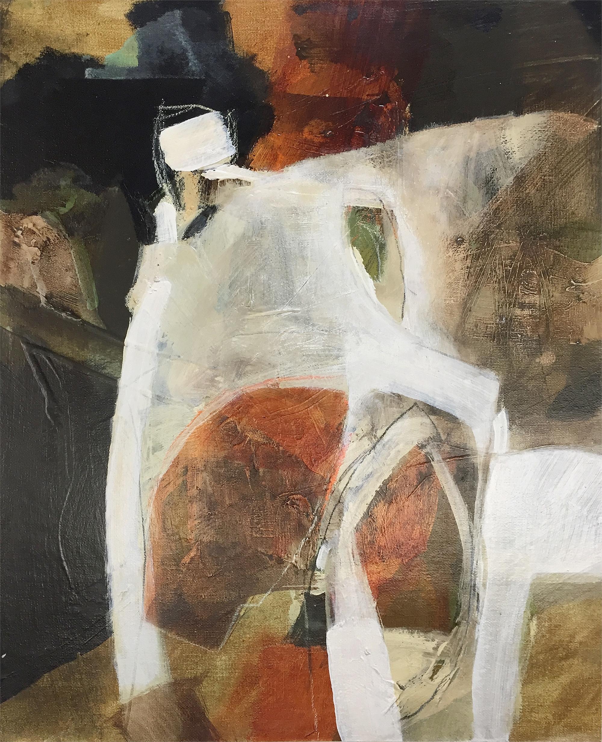 Untitled 198585 by Karen Roehl