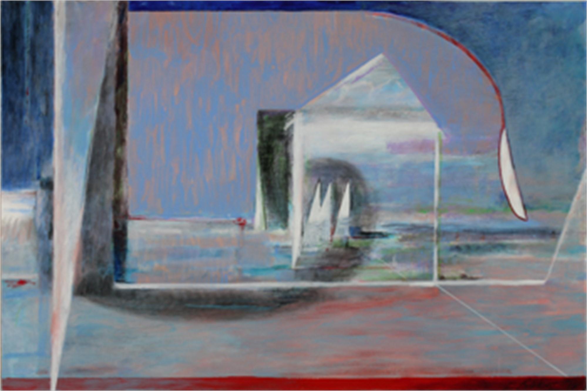 Untitled by Richard Stout