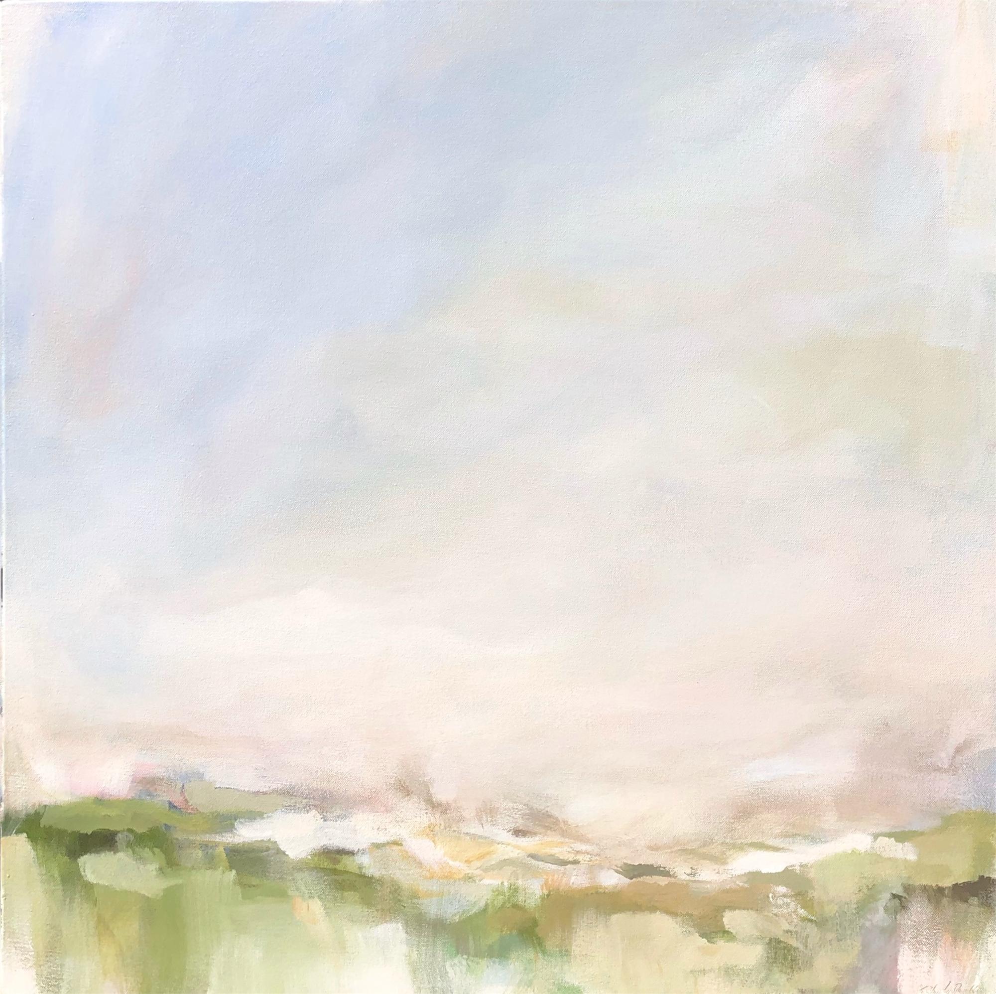 Quiet Dreams 2 by Christina Baker