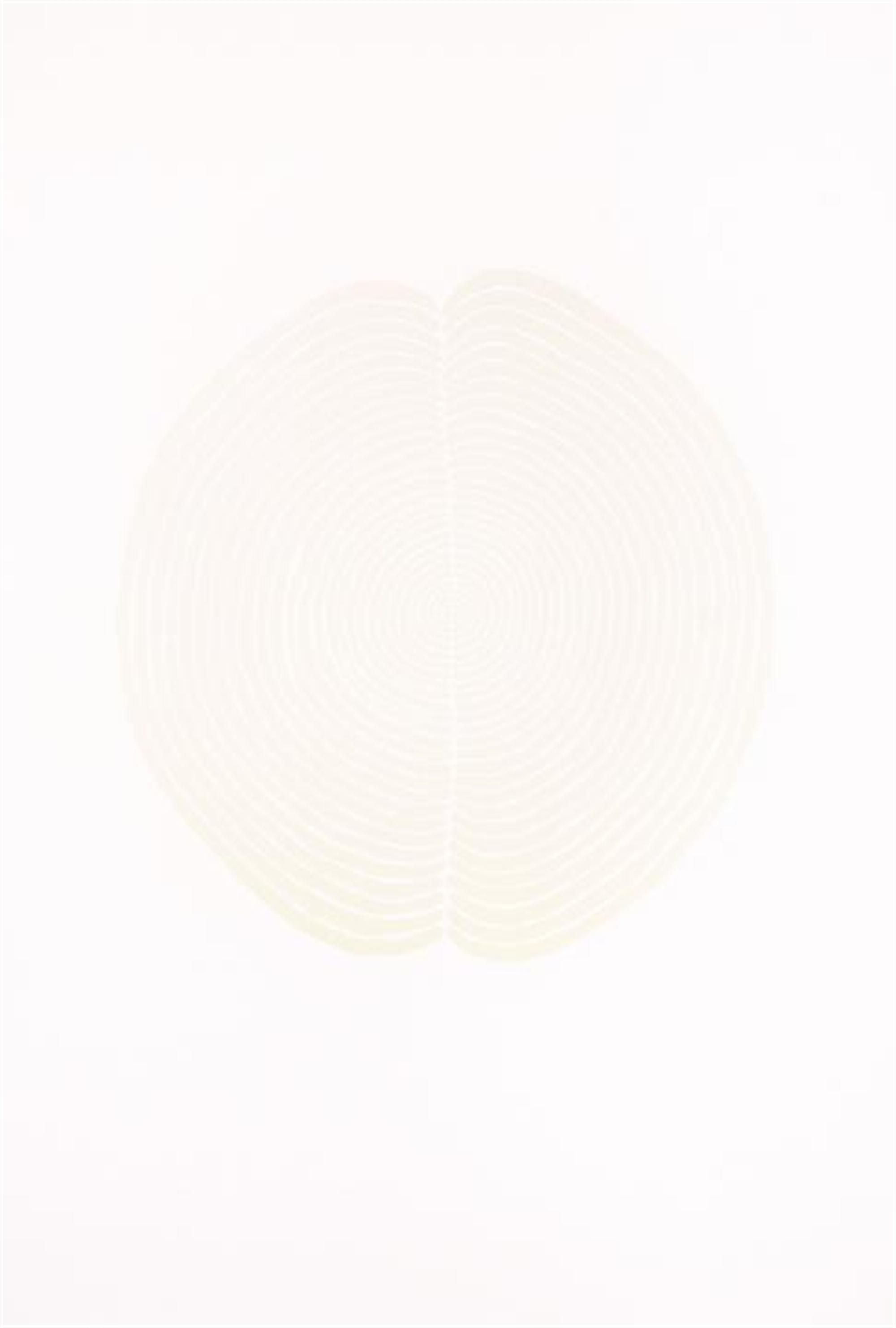 Brain Field by Antony Gormley