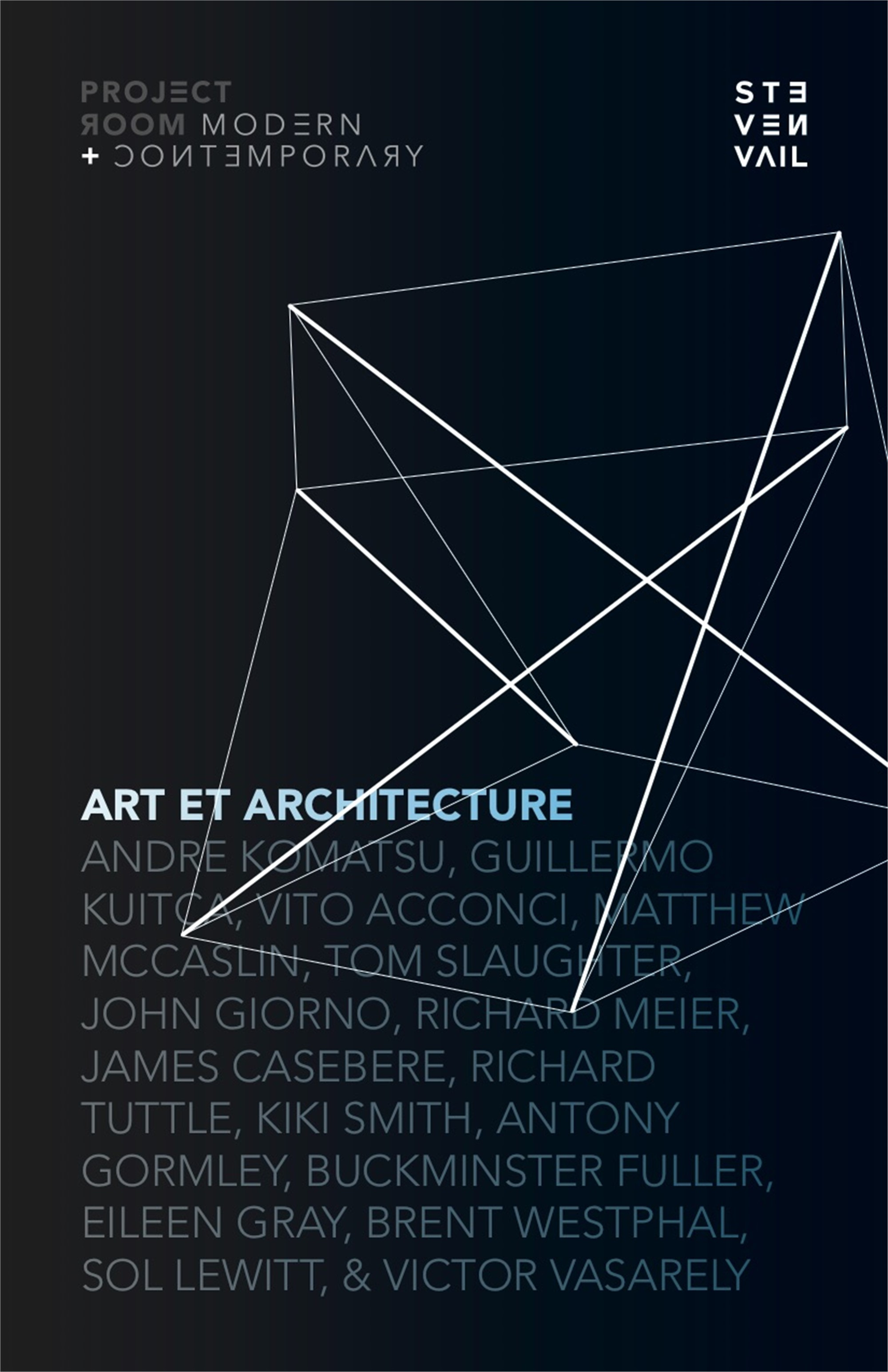 Art et Architecture