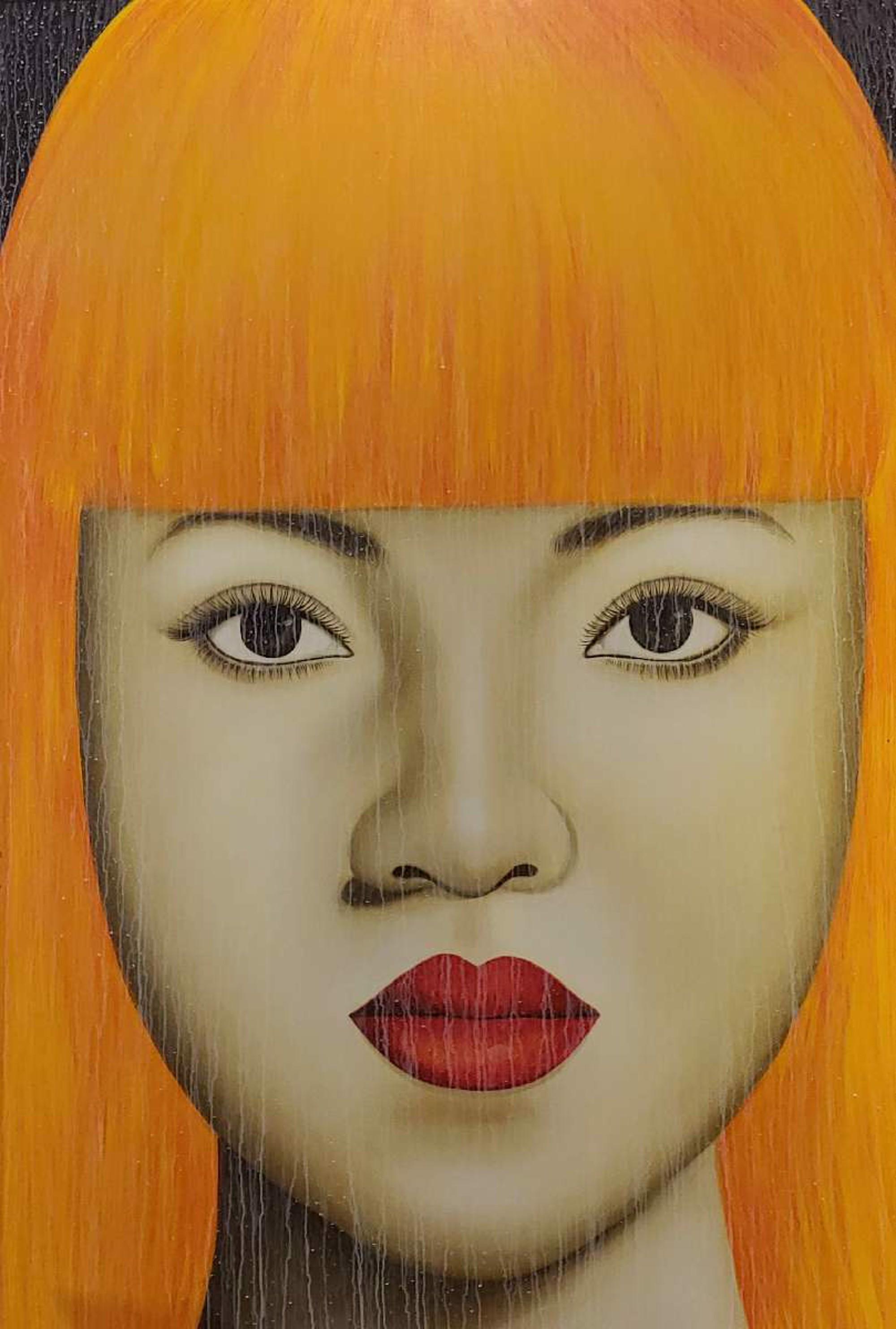 Sheila Series by Roni M