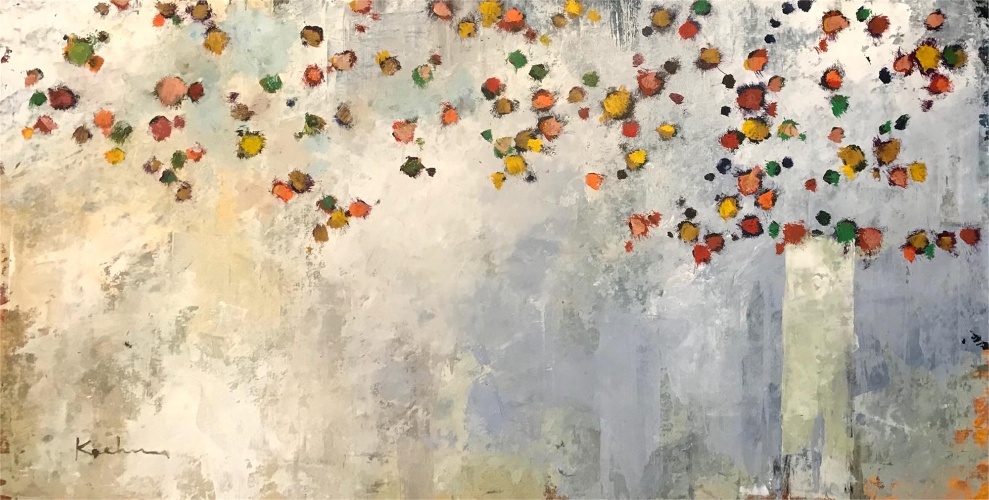Ethereal Beauty by Jeff Koehn