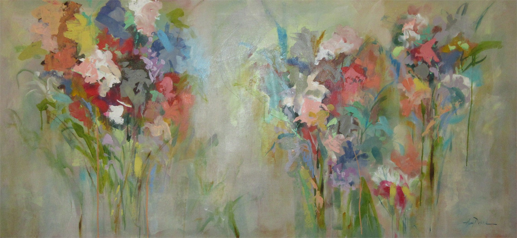 Sweet Dreams by Amy Dixon