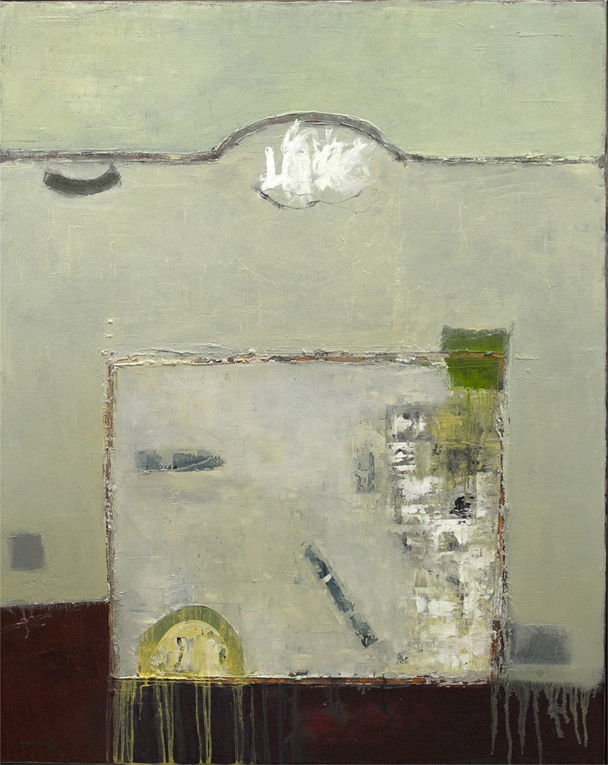 Out of the Box by John McCaw