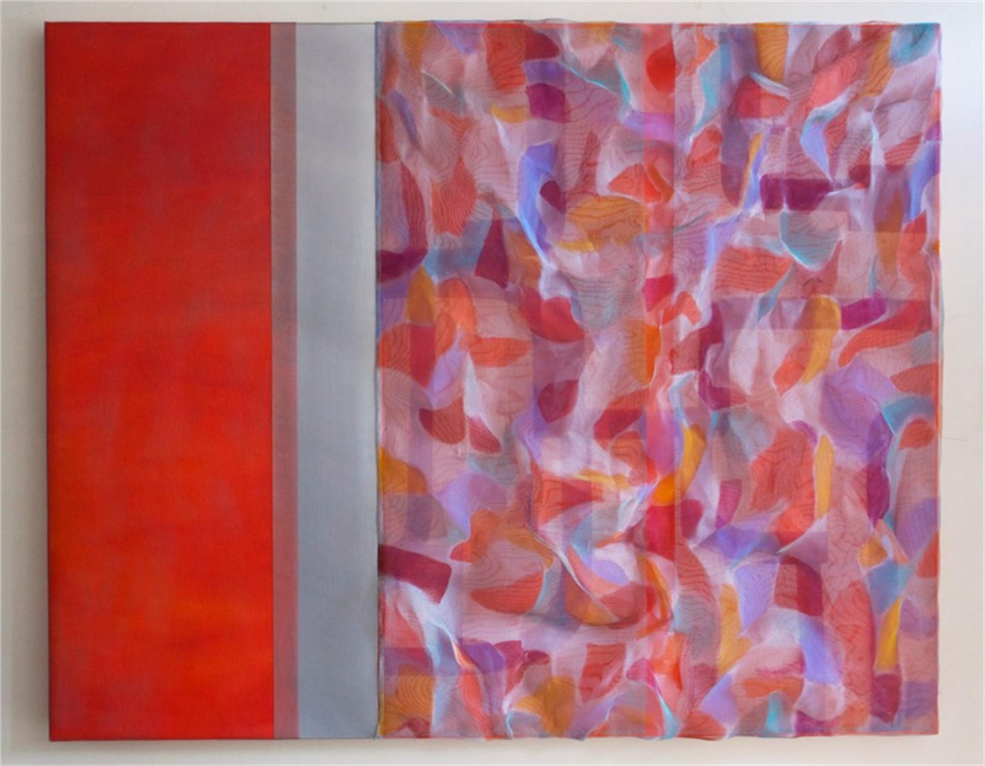 Lilia's Papaya by Joan Konkel