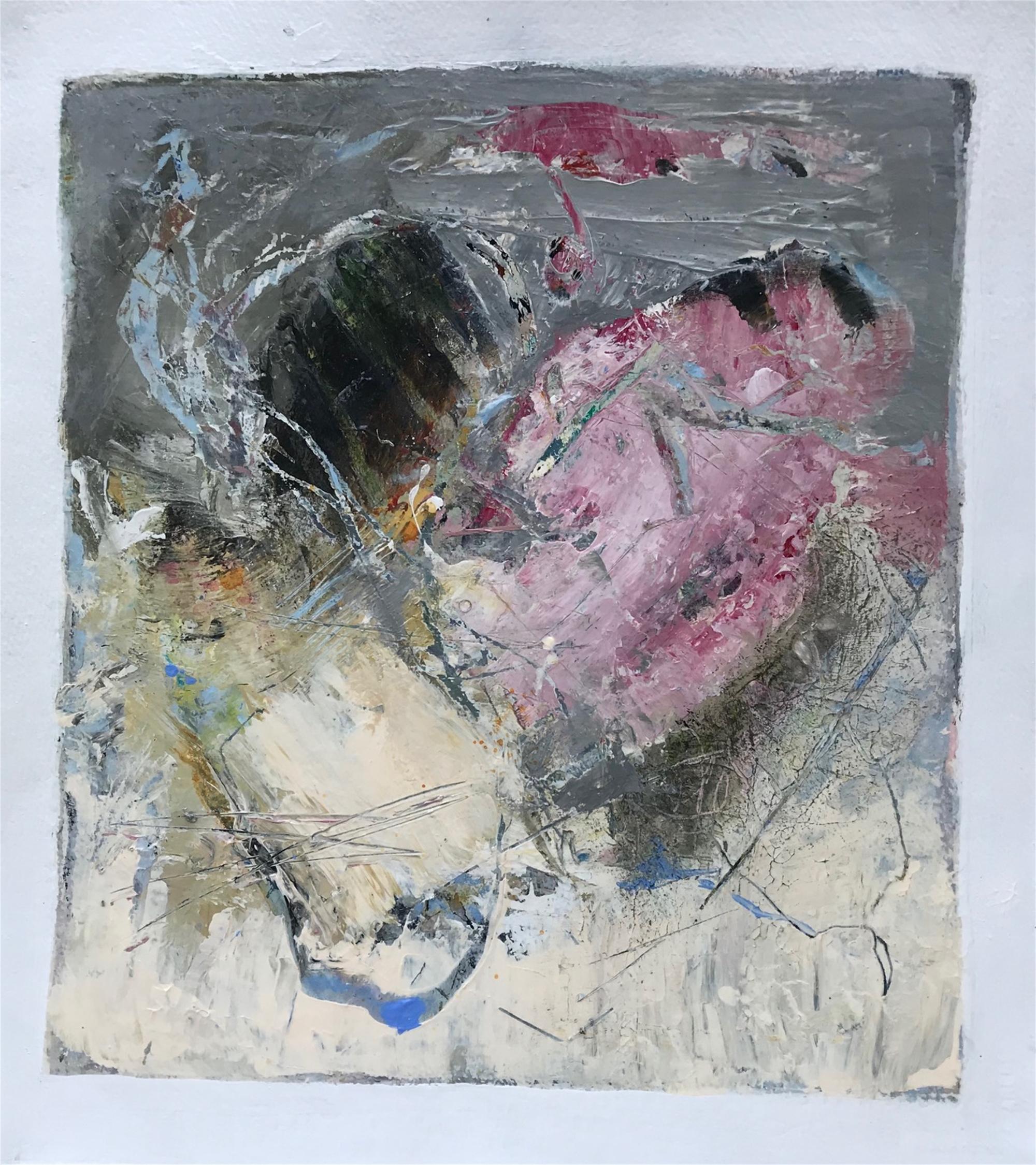 LNP 11 by Leslie Newman