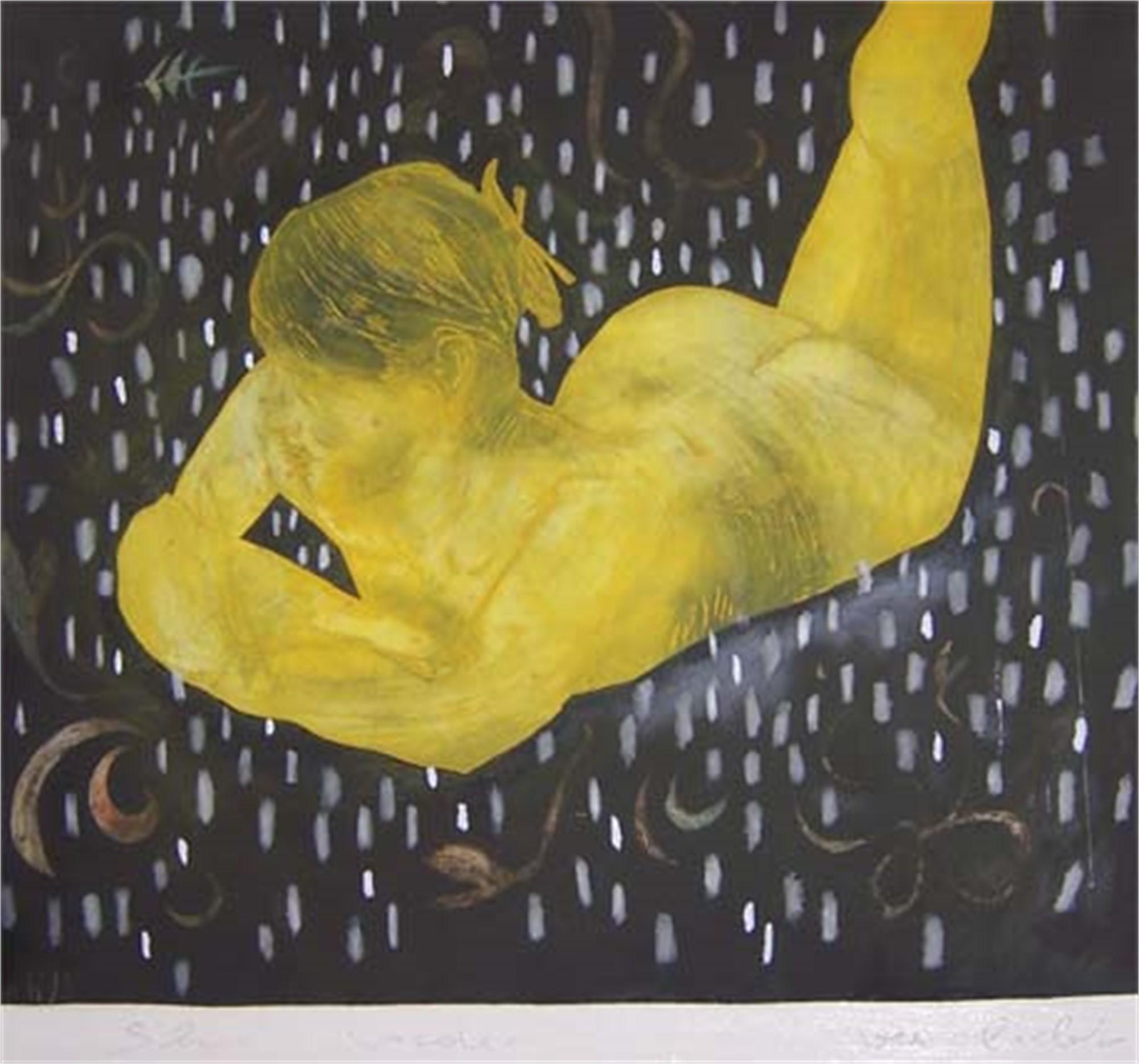 Schon Wieder Verliebt by Hans Joerg Fuerpass