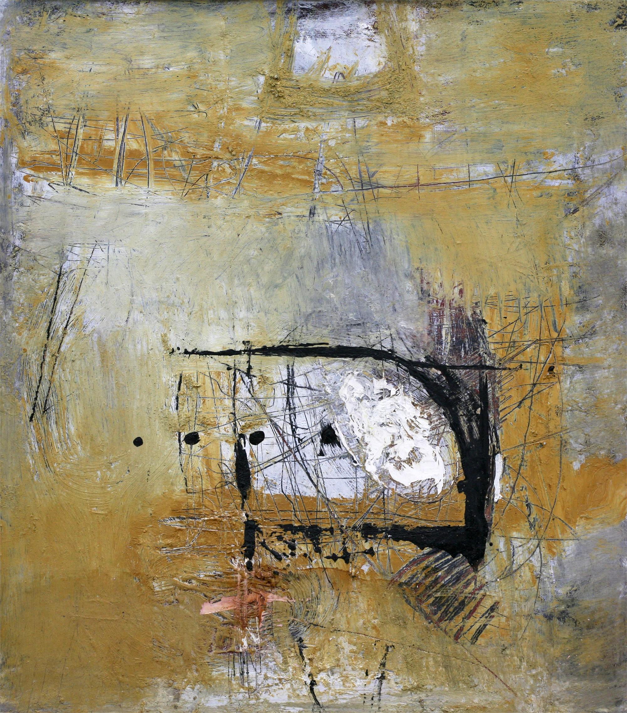 Endure by John McCaw