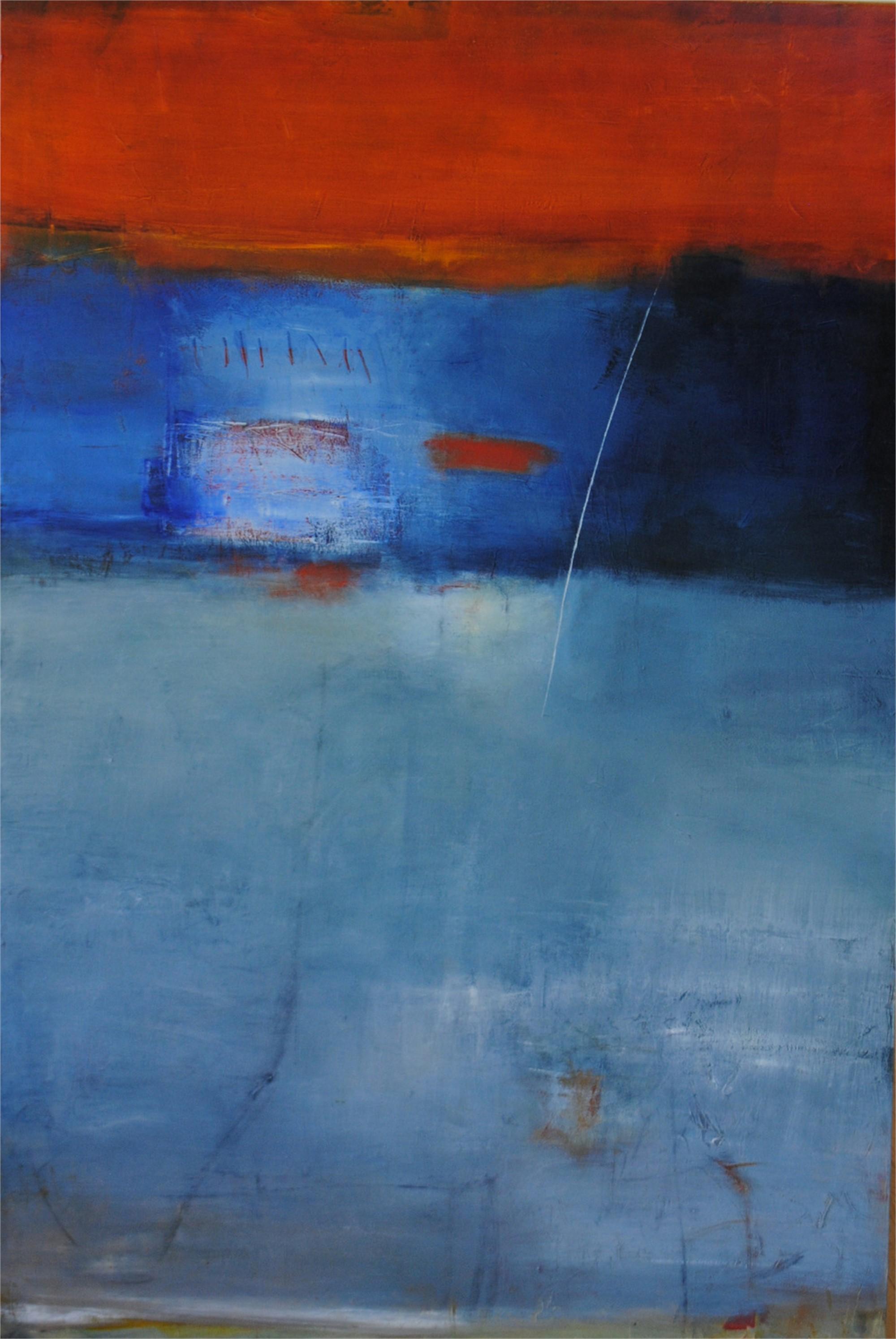 Love for Gray by Dusanka Kralj