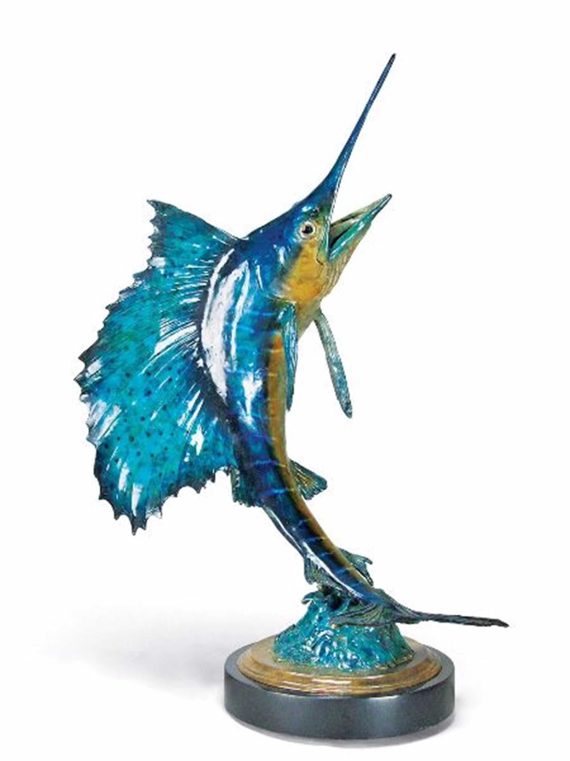Tail Walker by Scott Penegar