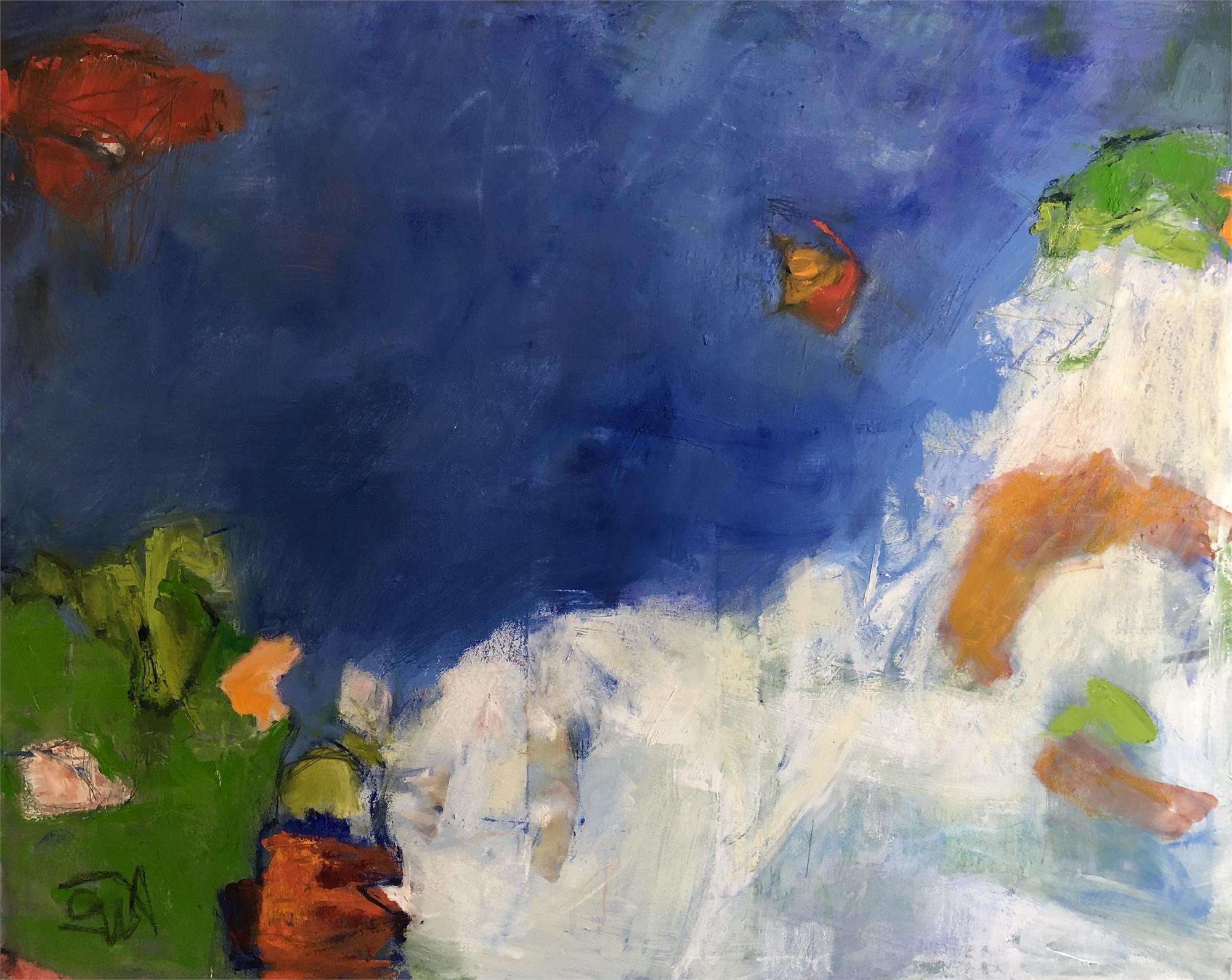Playtime by Susan Altman