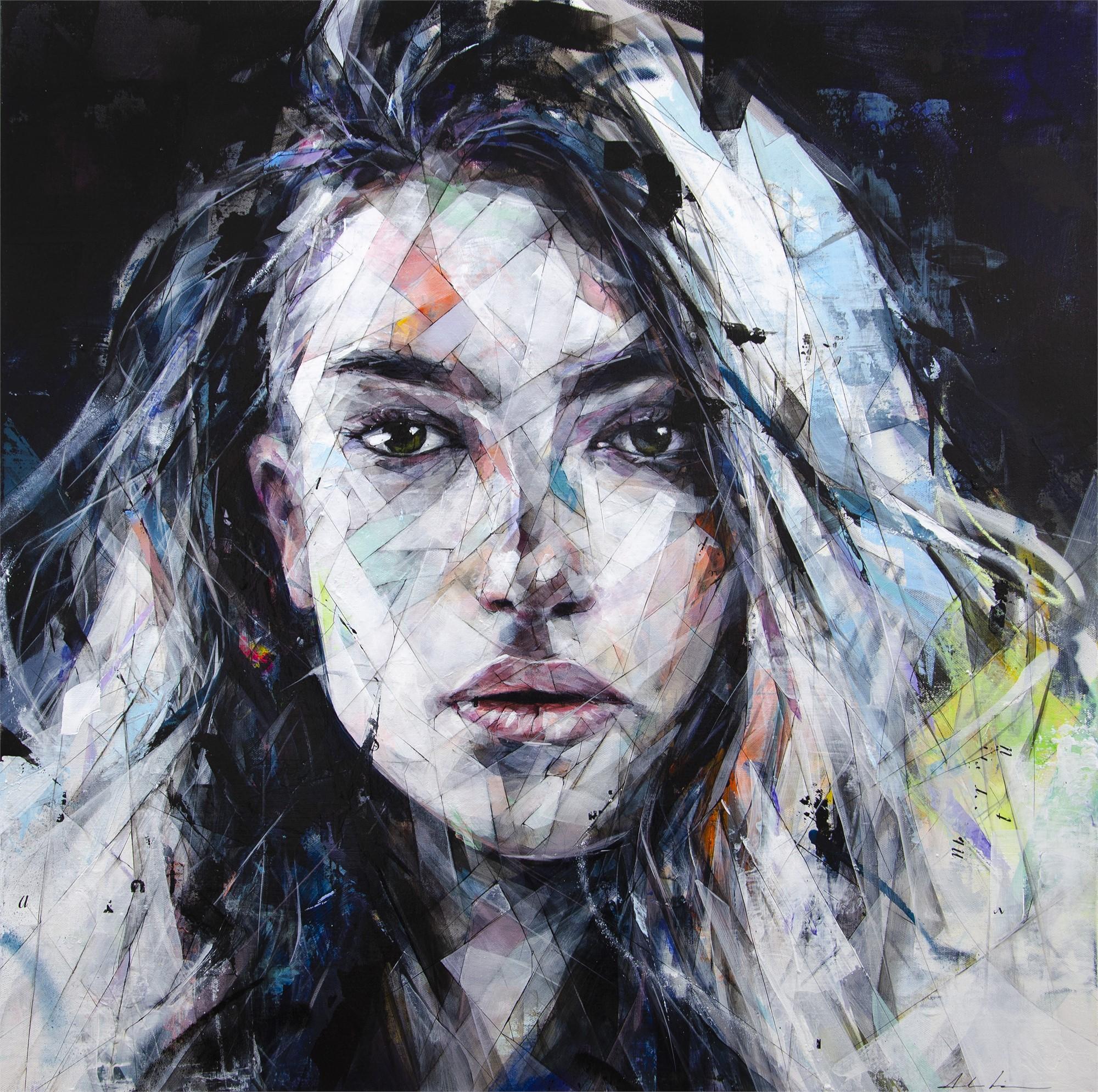 Emanate by Aiden Kringen