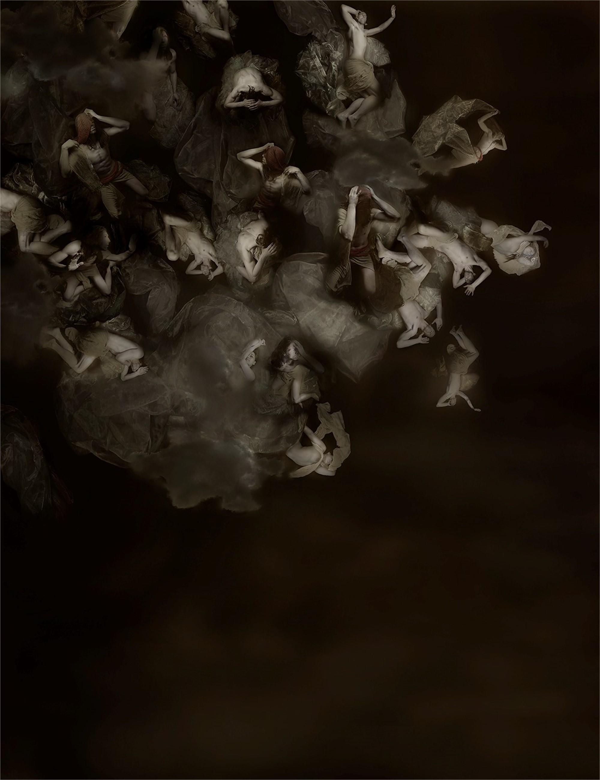 The Fall by Mariska Karto