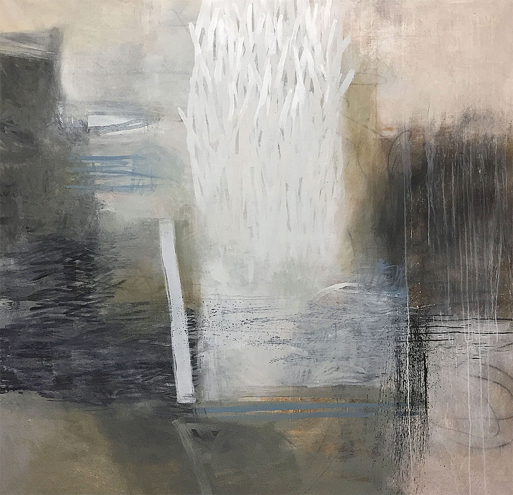 Untitled 198031 by Karen Roehl