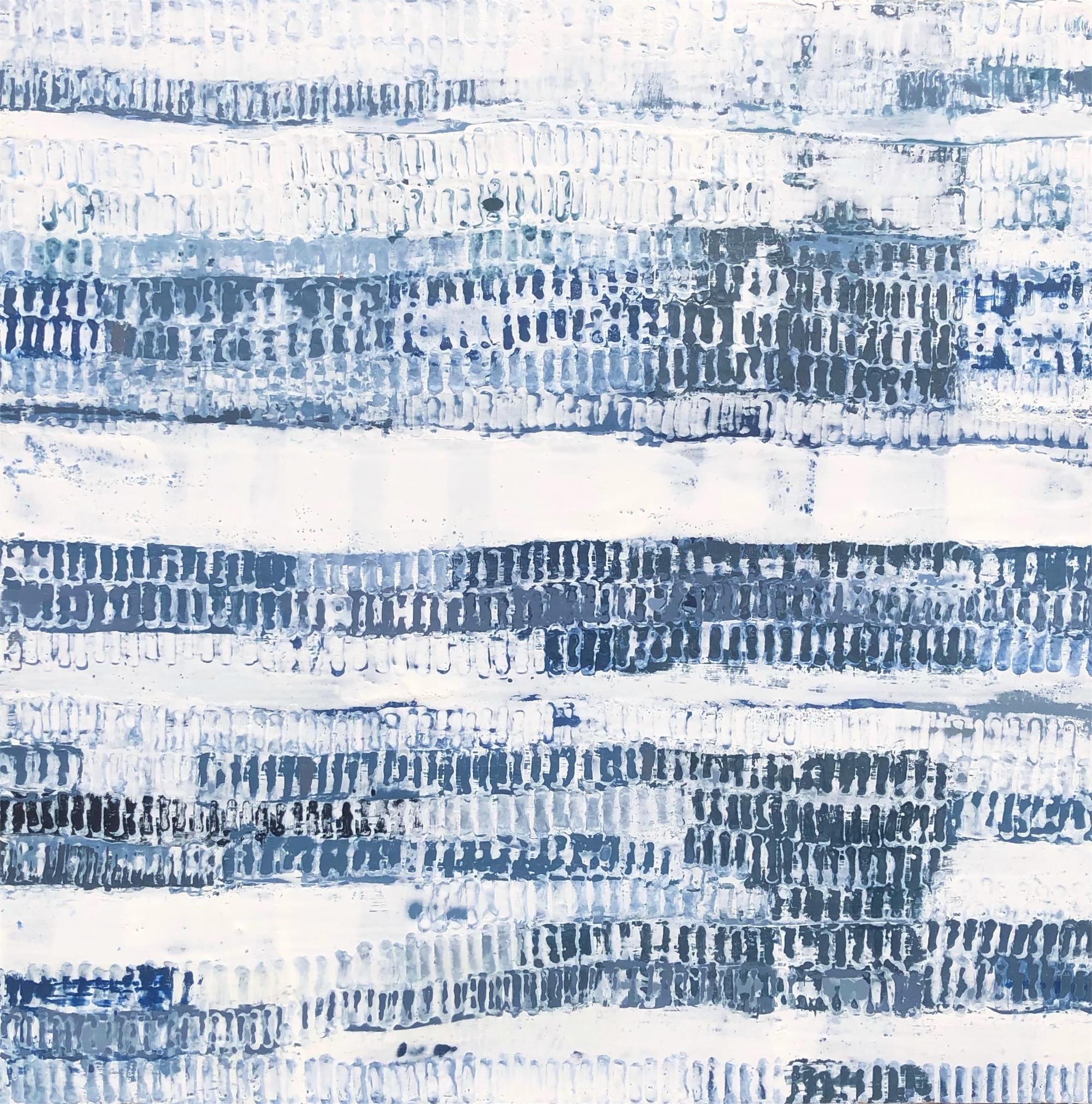 Veiled by Marissa Voytenko