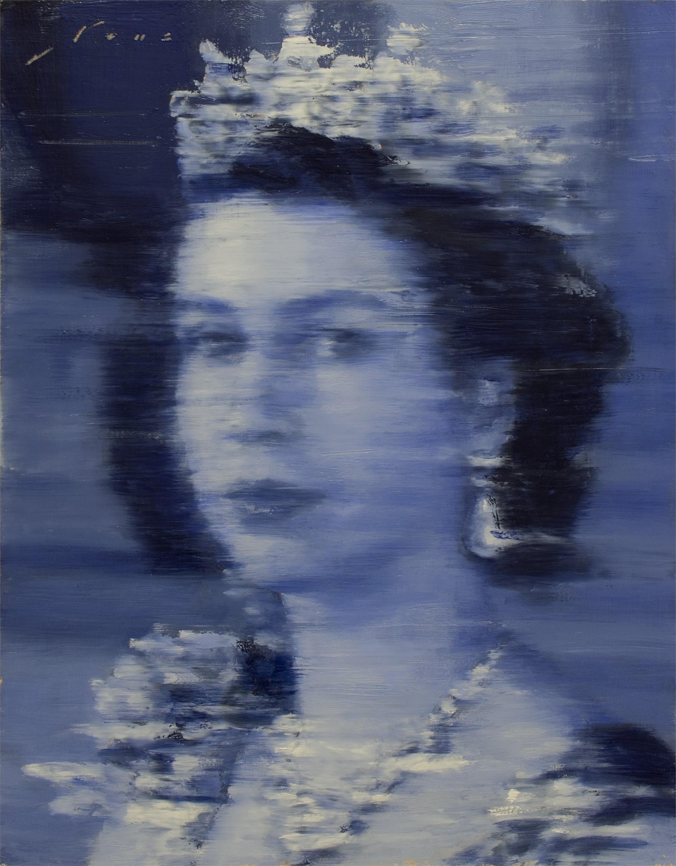 Royal by Vincent Xeus